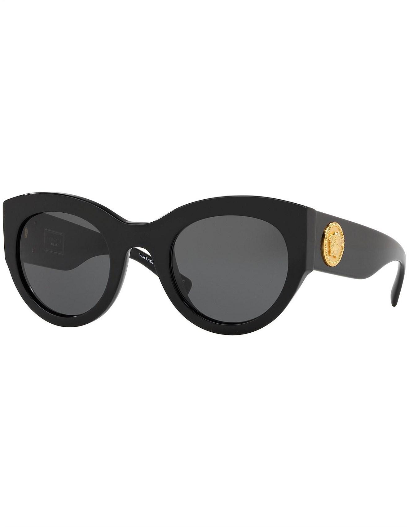 271bf97efa6 Women s Cateye Sunglasses