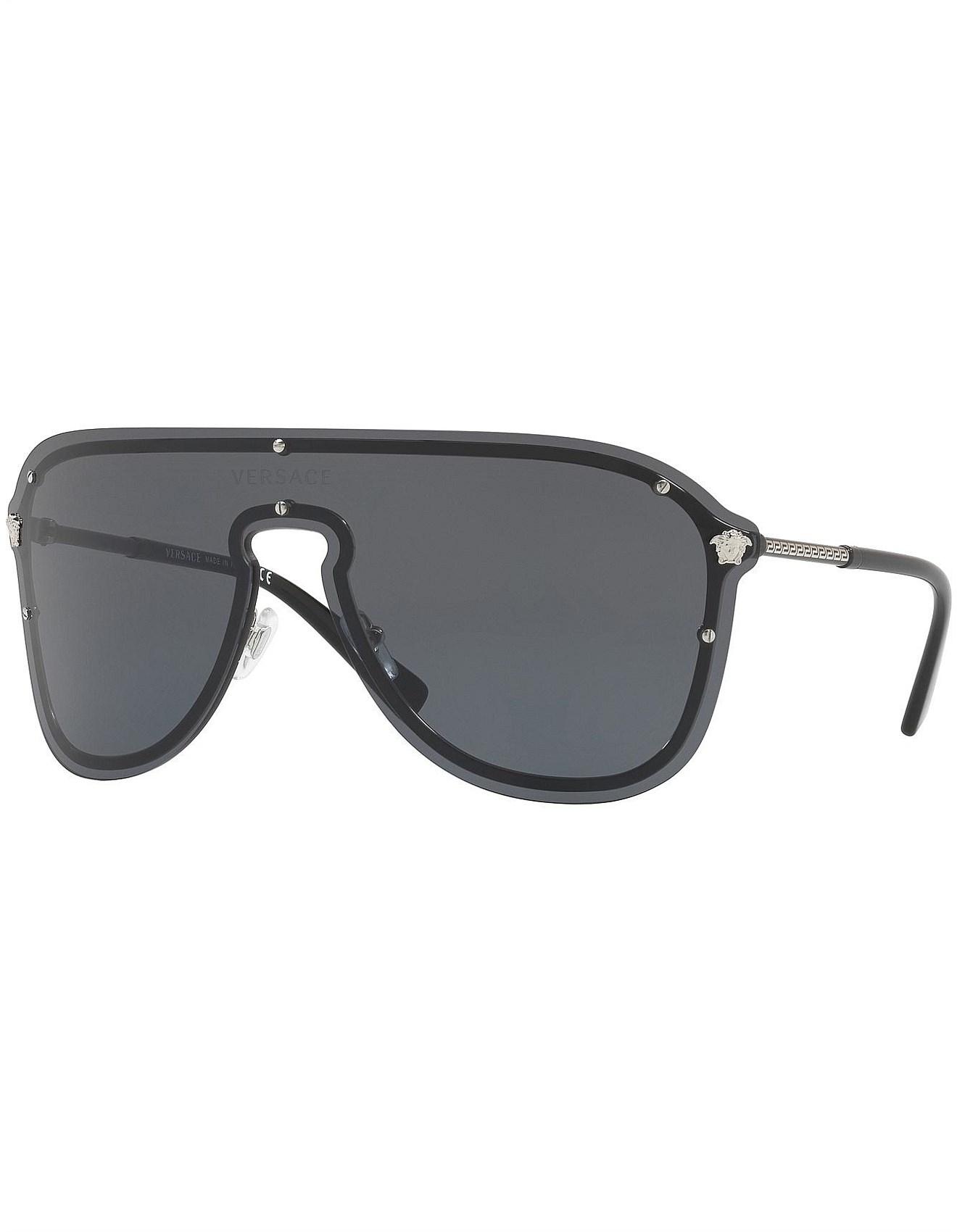 a83a9db708 Women s Aviator Sunglasses
