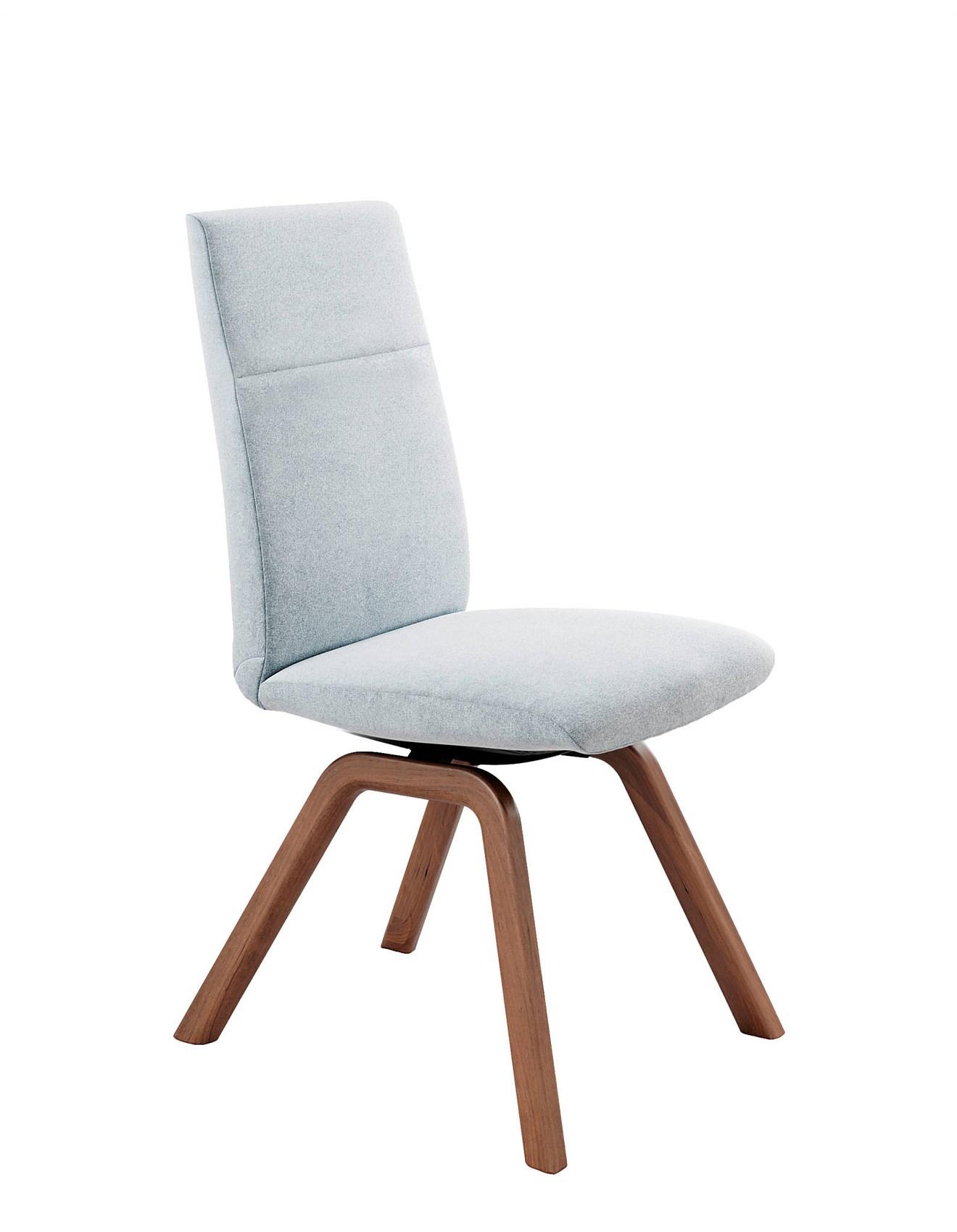 promo code f0dae d5da5 Stressless | Buy Stressless Chairs Online | David Jones ...