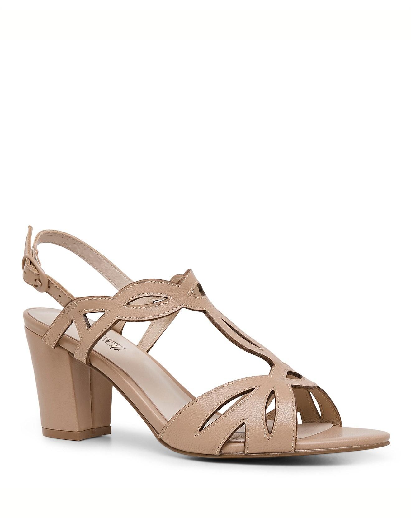 Women S Shoes Buy Ladies Shoes Online David Jones