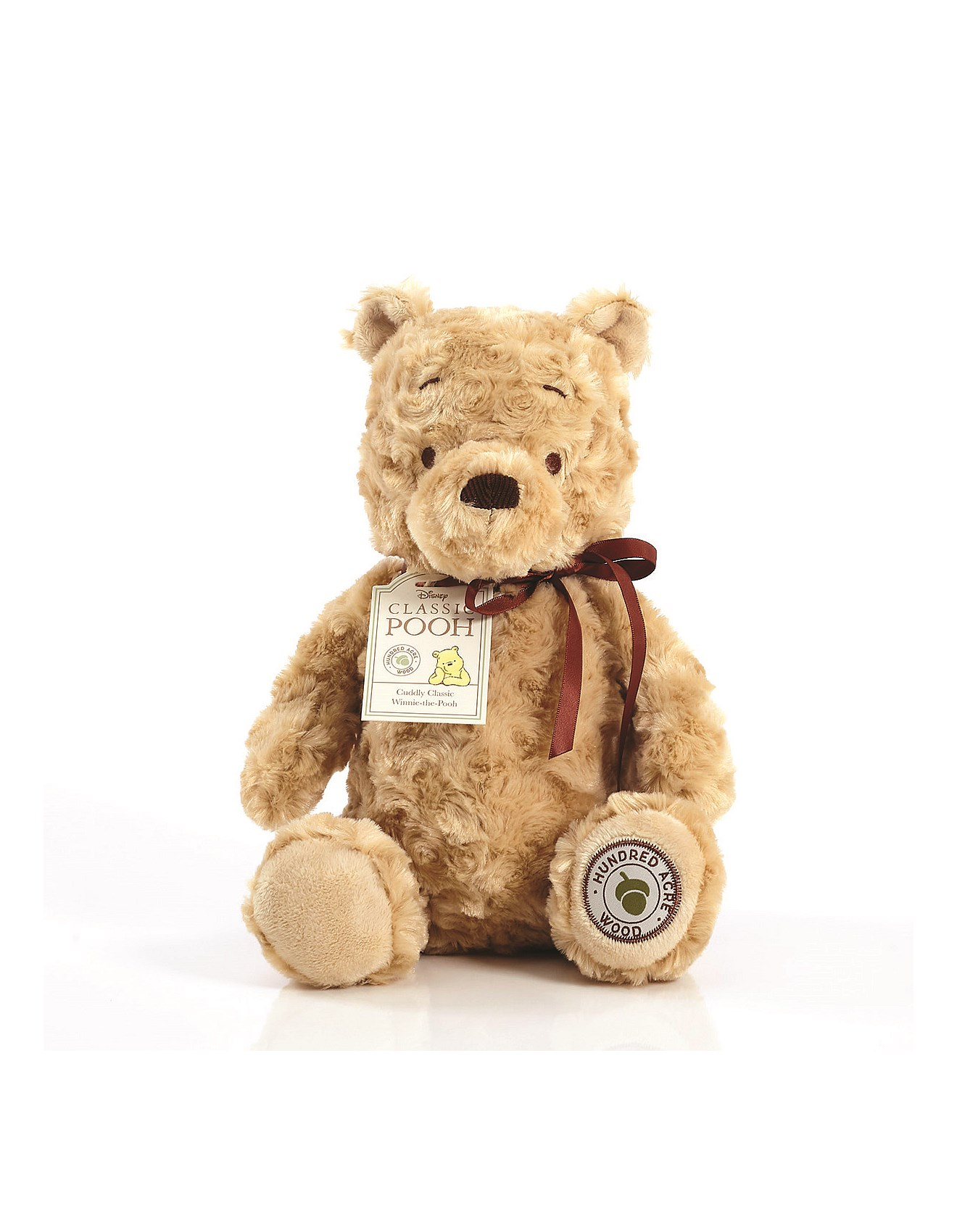 Baby Gifts Accessories Baby Gift Sets More David Jones