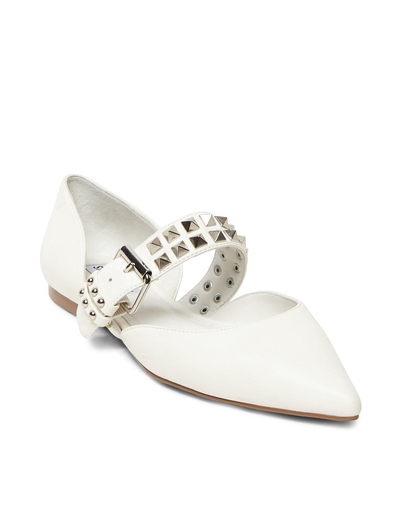 comprare popolare 3c574 dd682 Ballet Flats   Buy Ballet Flat Shoes Online   David Jones - Pixel Flat
