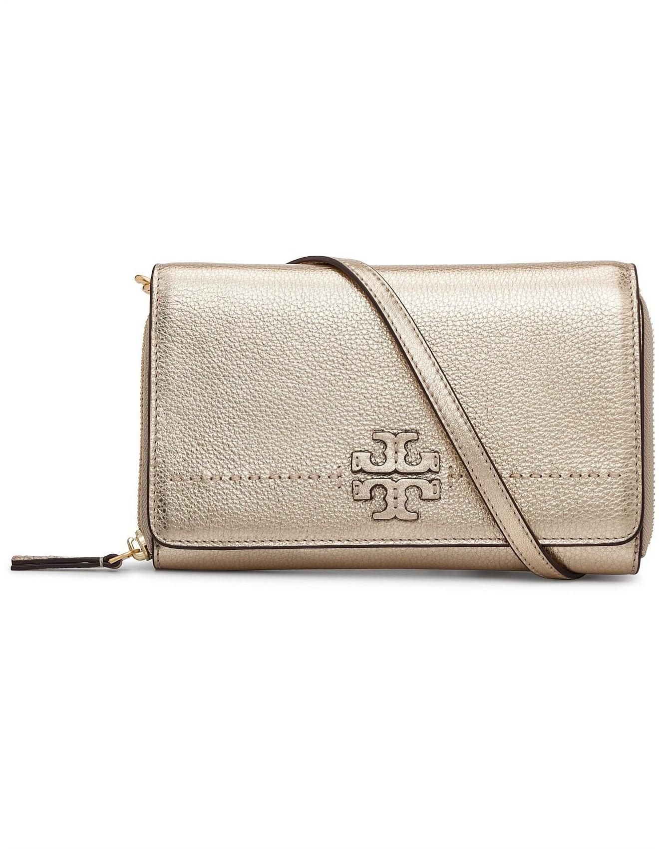 16508018f67 Designer Handbags For Women | Buy Ladies Bags Online | David Jones ...
