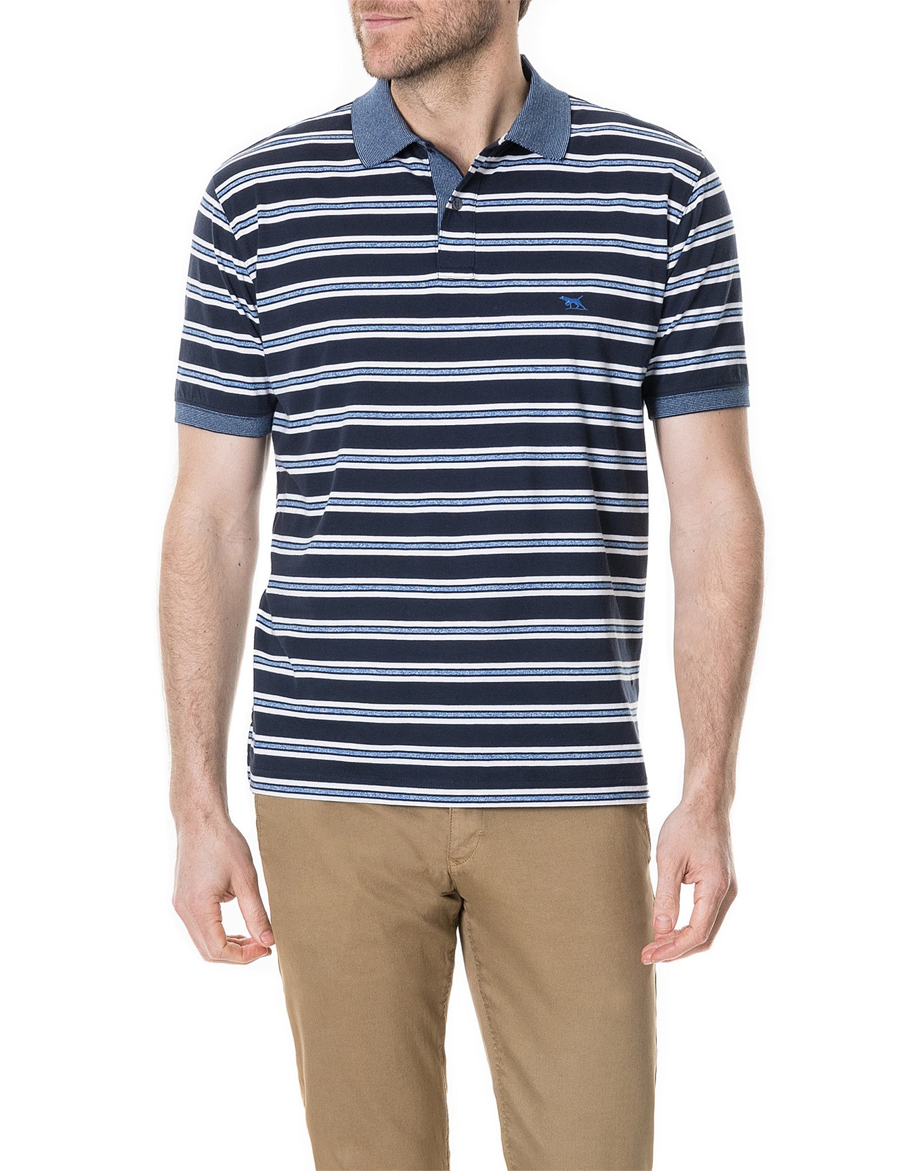 To Polo Shirts MeSaddha Buy Near Where Ybv7yf6g