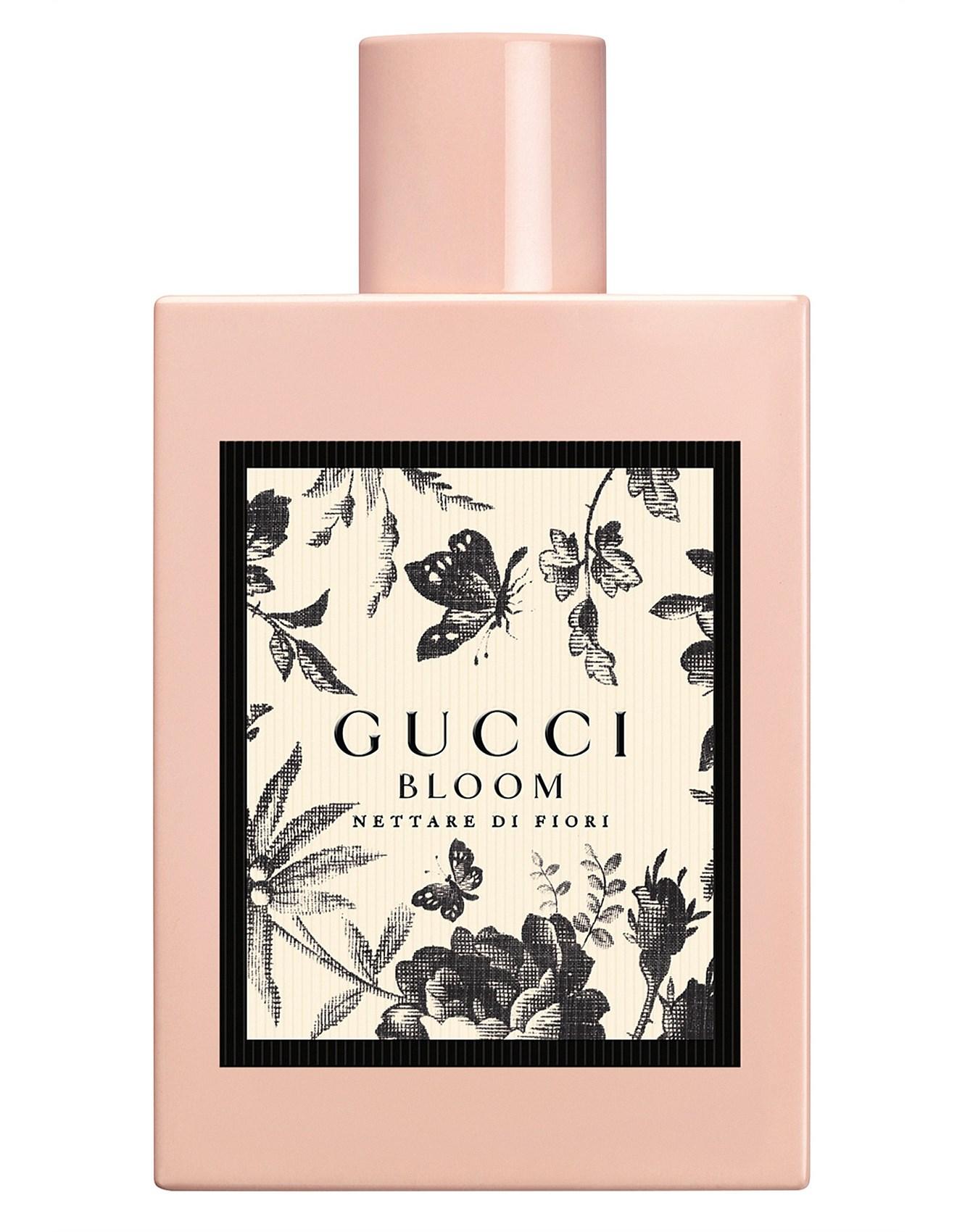 Perfume Buy Fragrances Perfume Online David Jones Gucci