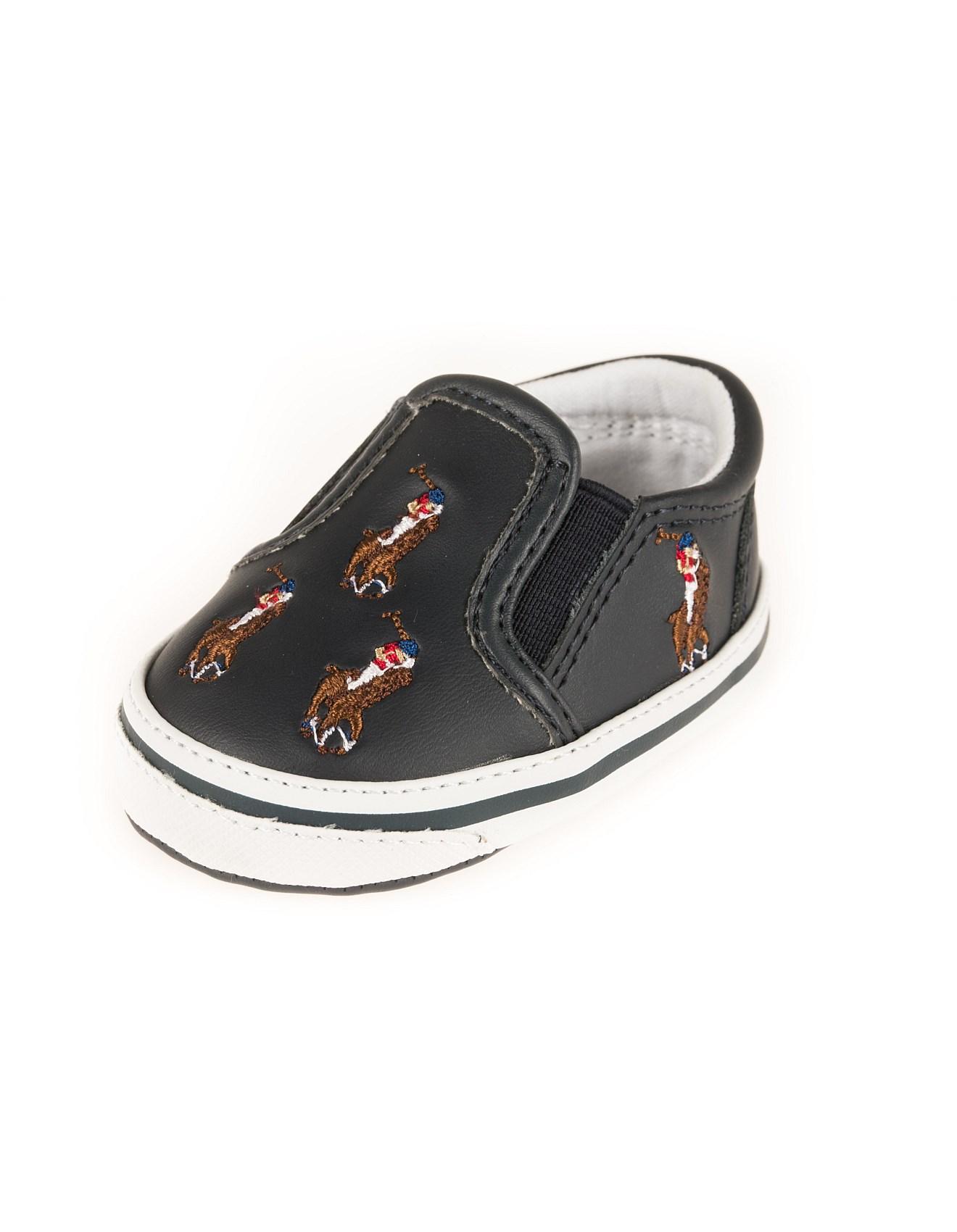 903375b0c0313c Baby Shoes Sale
