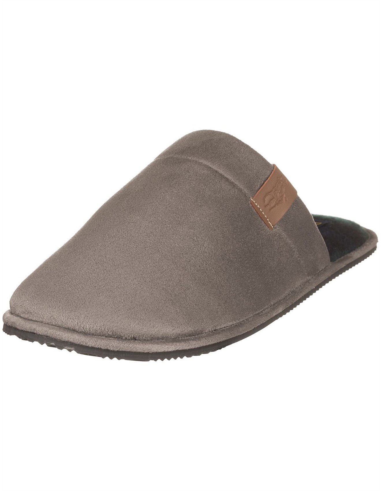 390ad8018ccb Men s Slippers