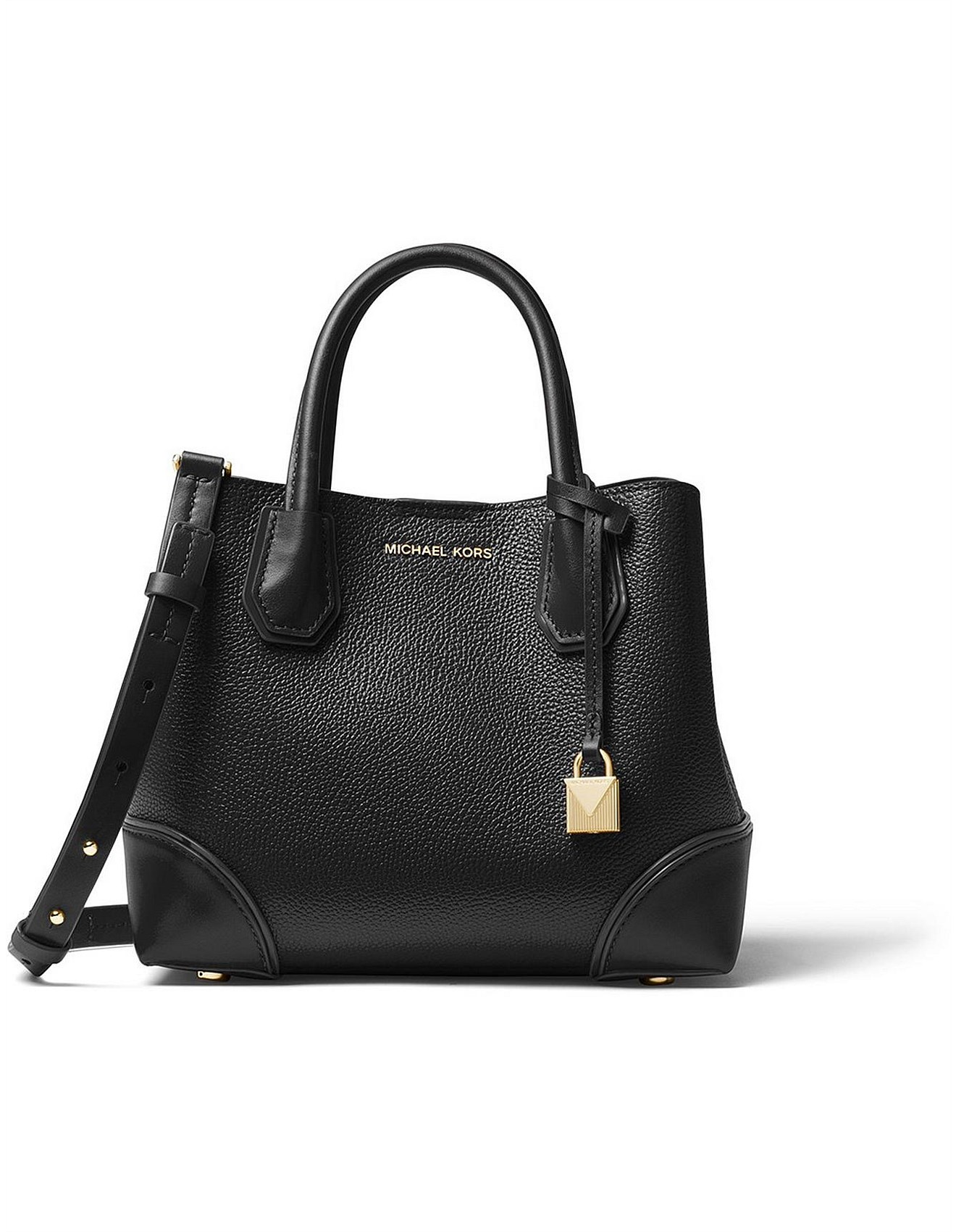 bags mercer gallery small pebbled leather satchel. Black Bedroom Furniture Sets. Home Design Ideas