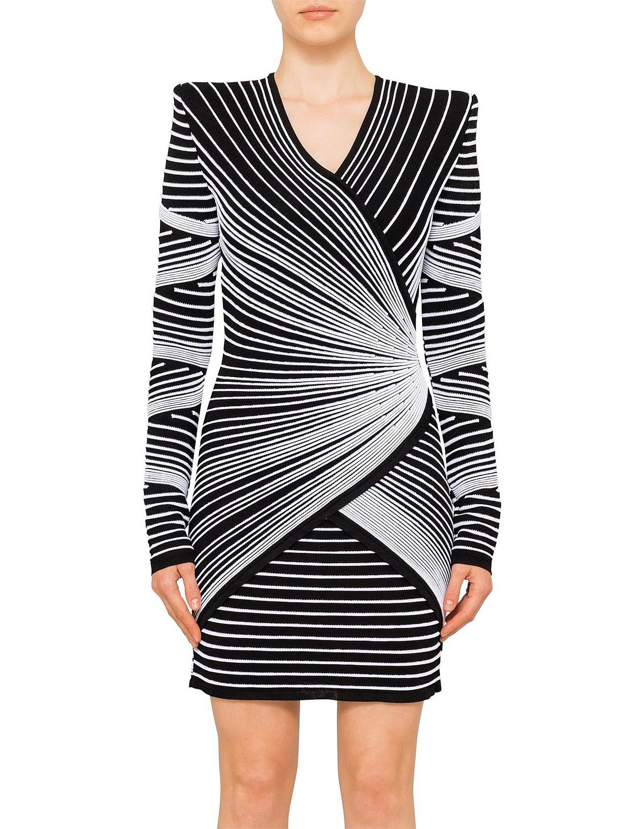 0a0680ff Women's Dresses | Designer Women's Dresses Online | David Jones ...