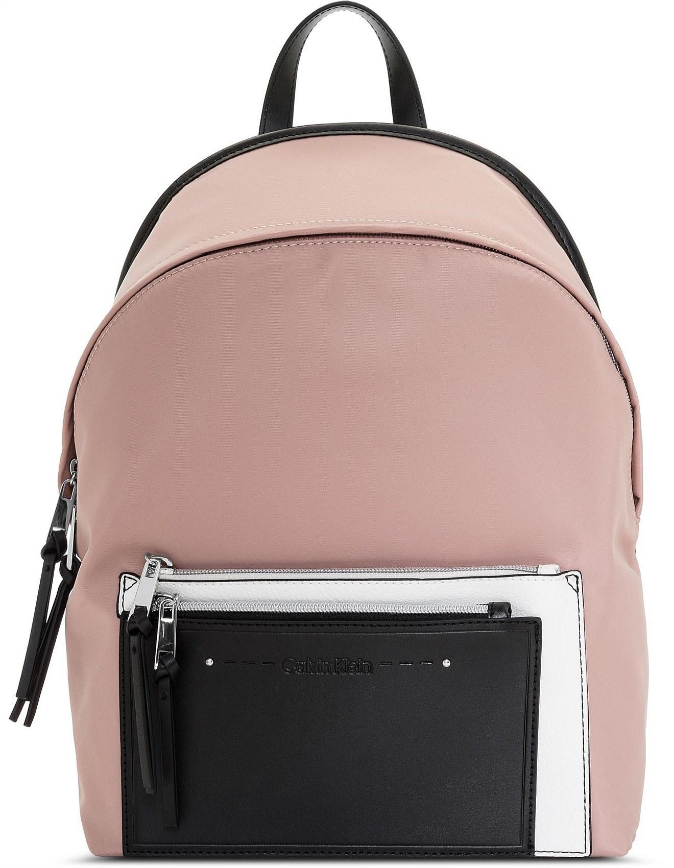 dff3a09247ba2c Calvin Klein | Buy CK Underwear, Clothing & More | David Jones ...