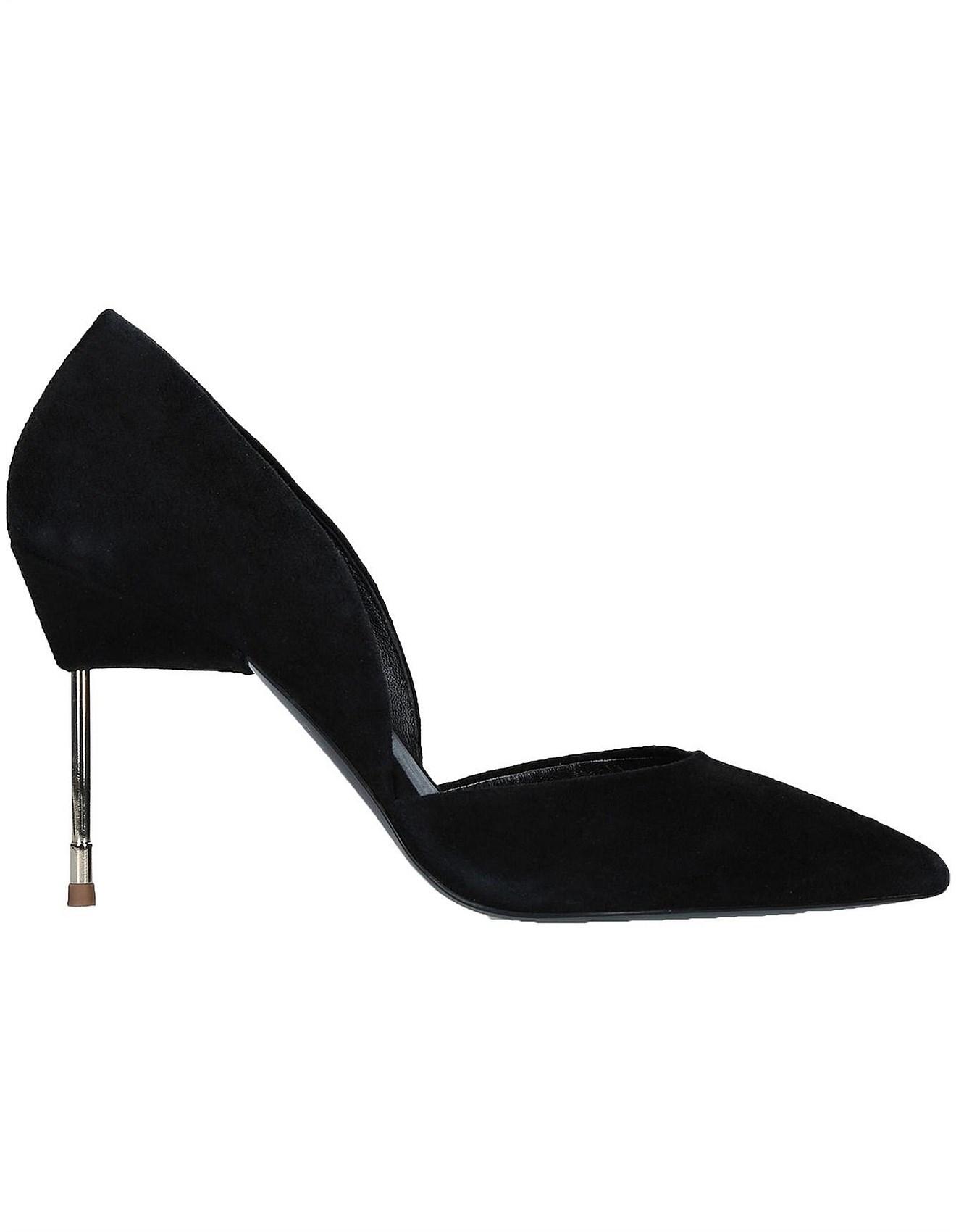67a2eb3d53a033 Women's Heels Sale | Buy Women's Heels Online | David Jones - KURT ...