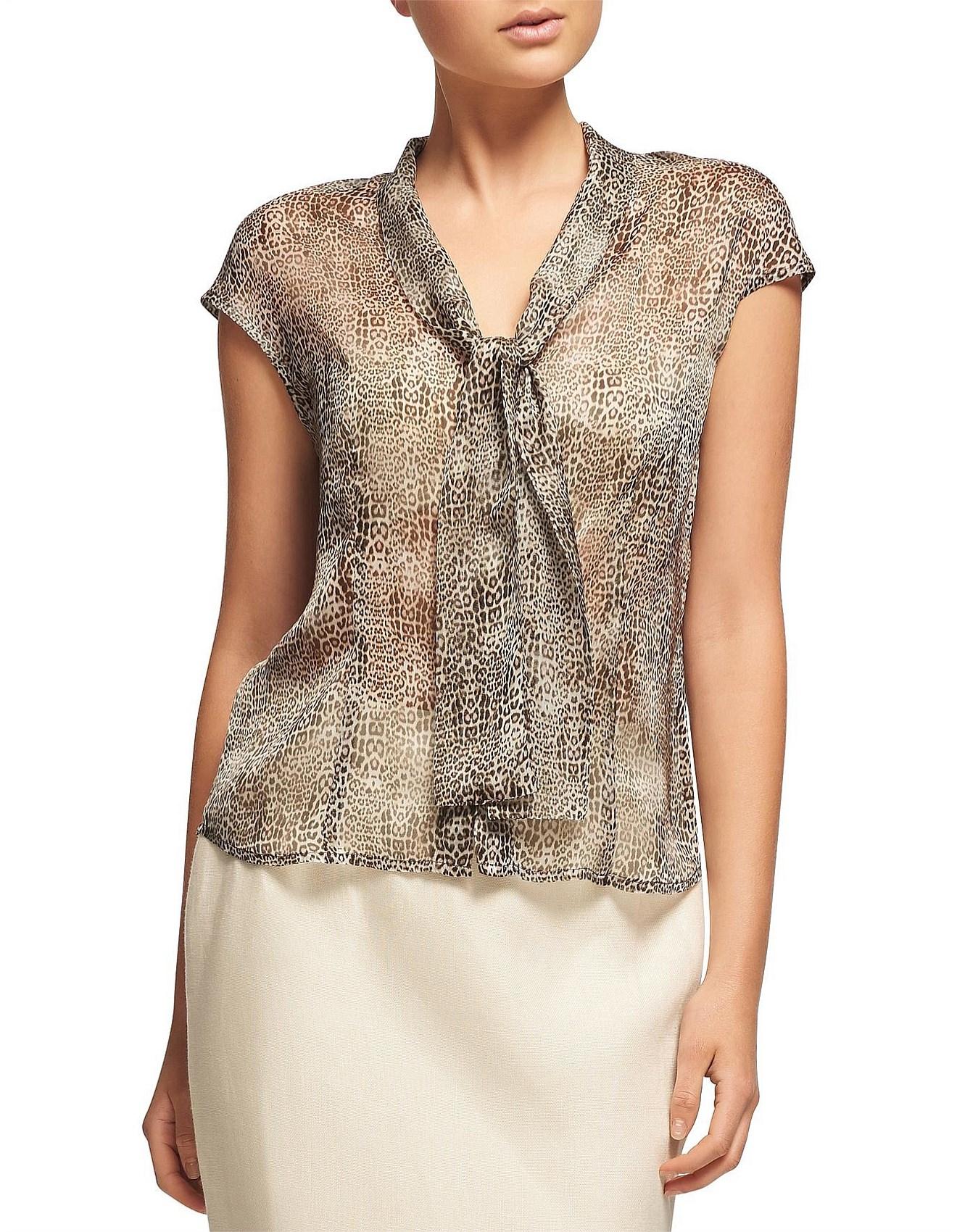 Perri Cutten 8 Women's Clothing Silk Dress In Excellent Condition