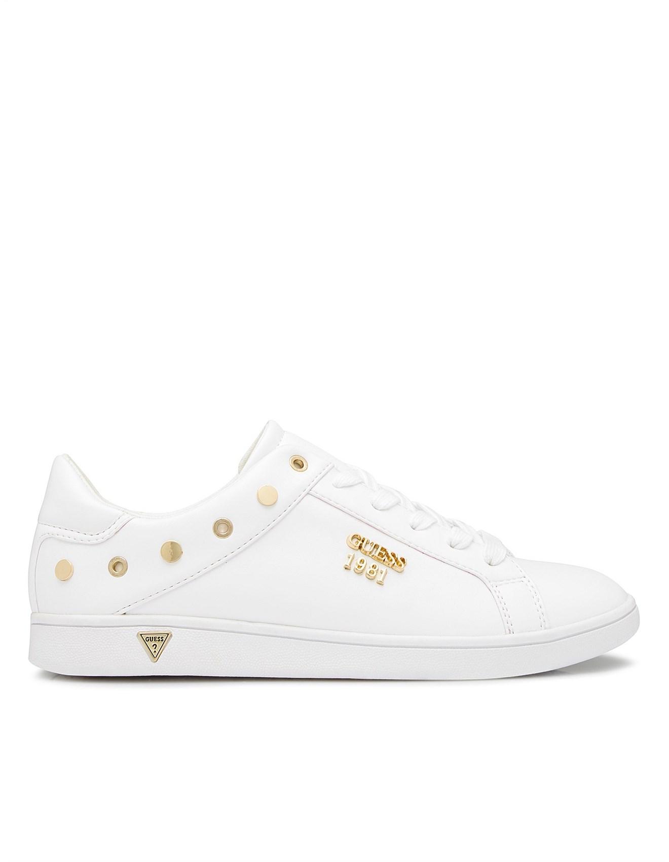 8b738945d6e5 Women s Sneakers Sale