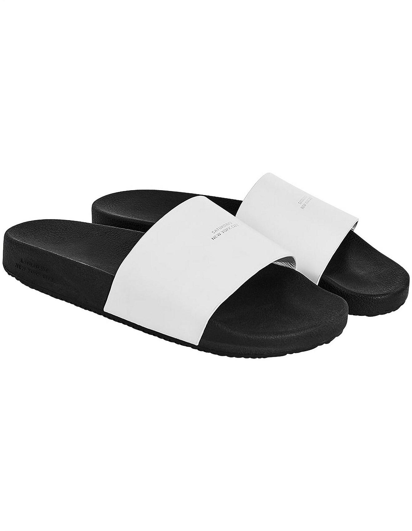 1cab808599b3cc Men s Sandals   Thongs