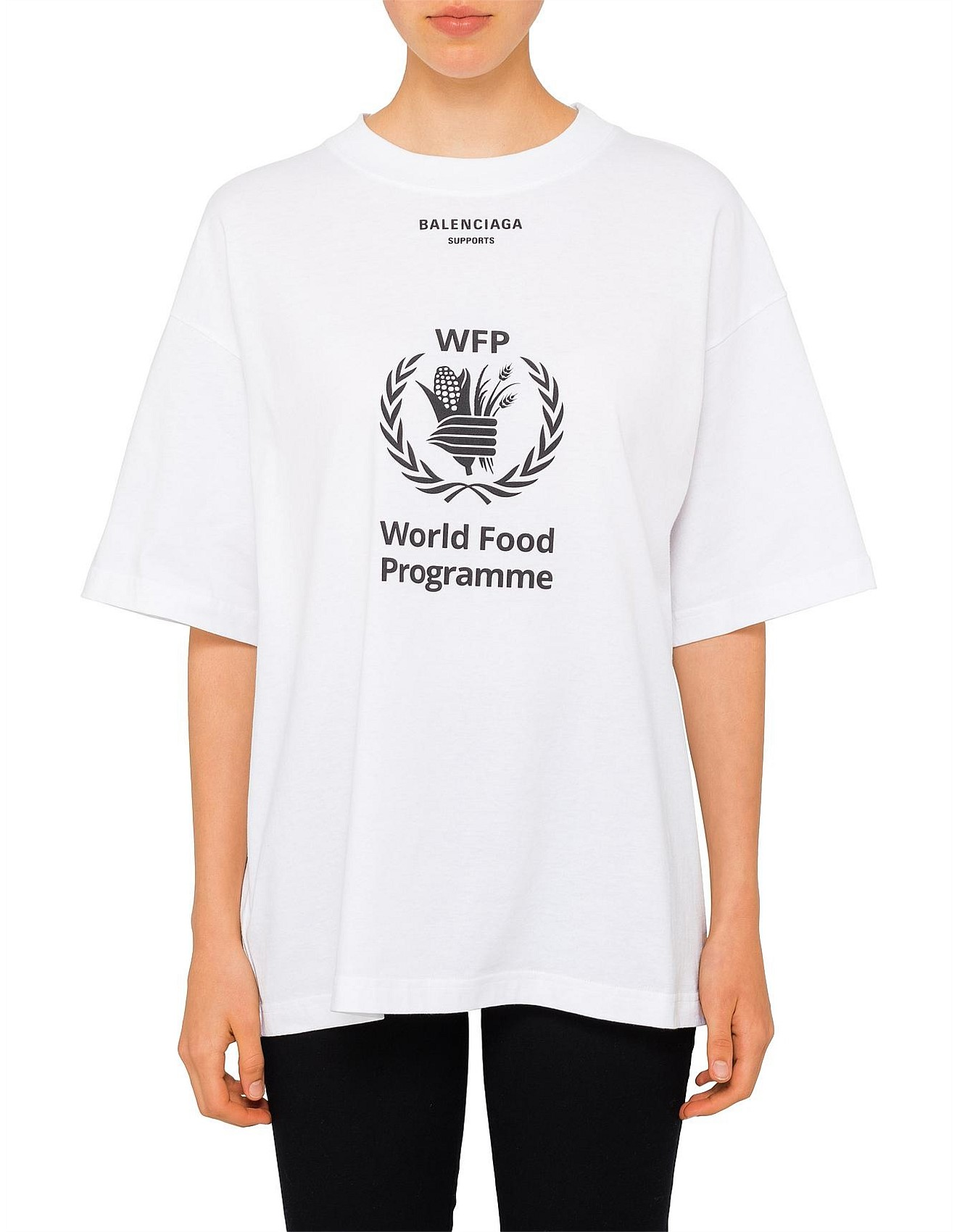 Women S Fashion Sale Women S Clothing Online David Jones World Food Programme T Shirt