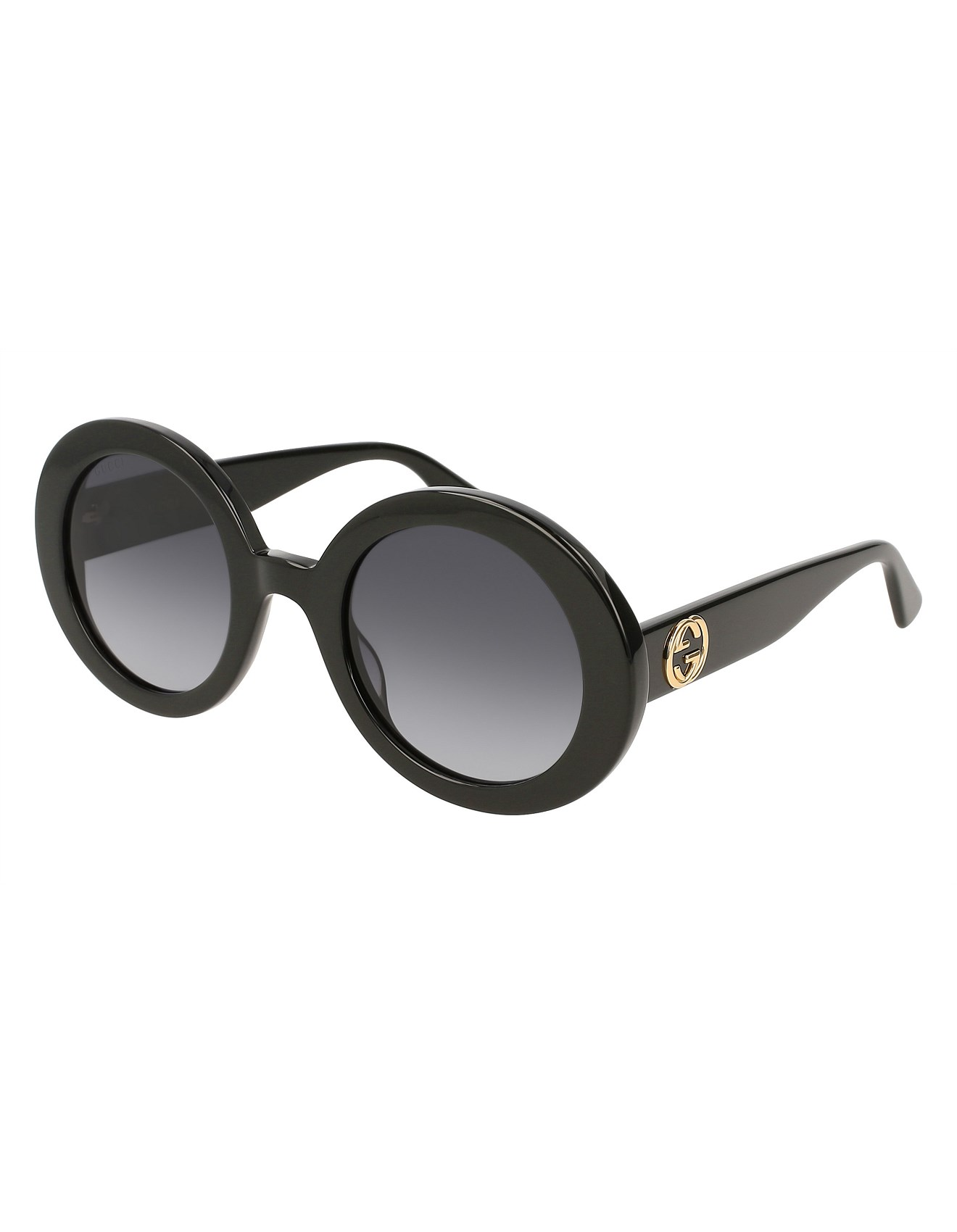6785f0732e9 Women s Round Sunglasses