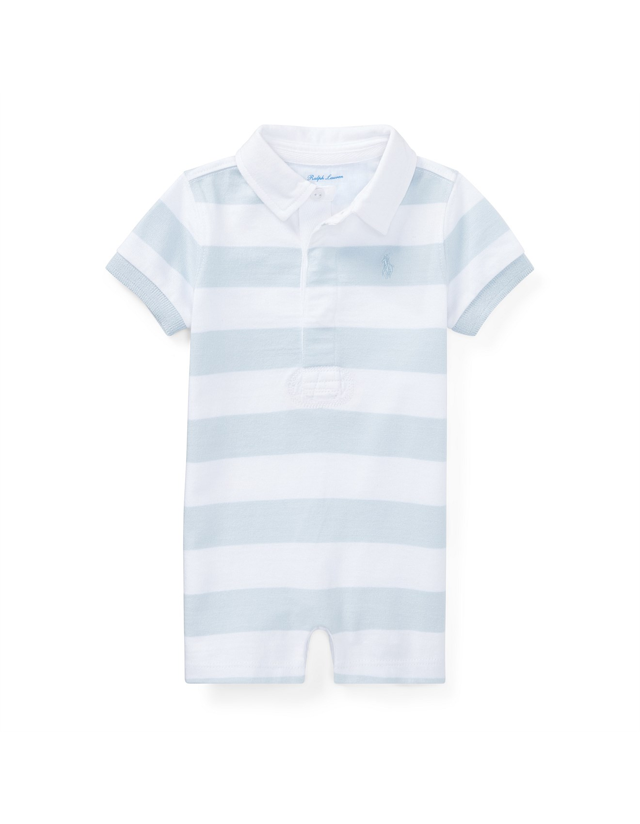 44ee16bf Baby Clothing | Baby Boy & Baby Girl Clothes | David Jones - Striped ...