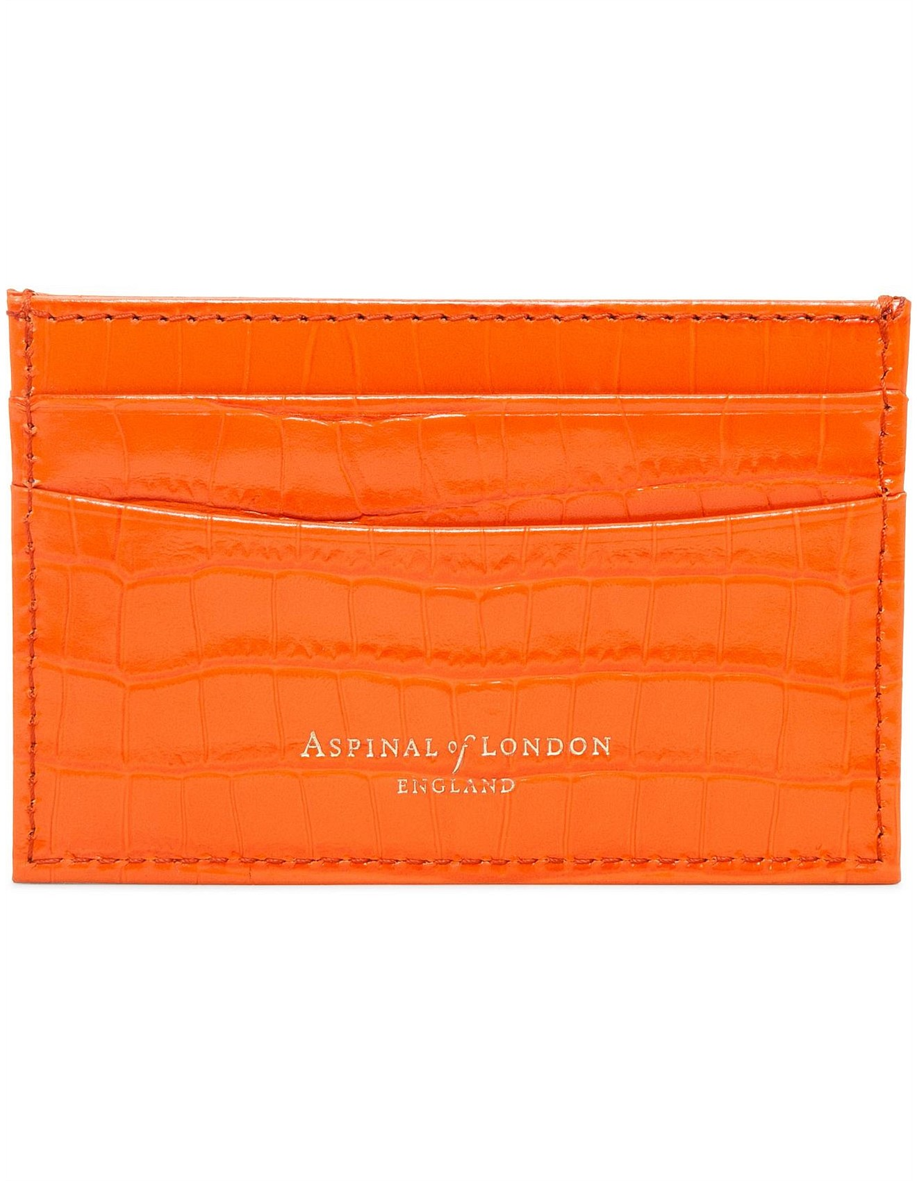 1406fa0d5ad4 Women's Designer Wallets | Ladies Wallets Australia | David Jones ...