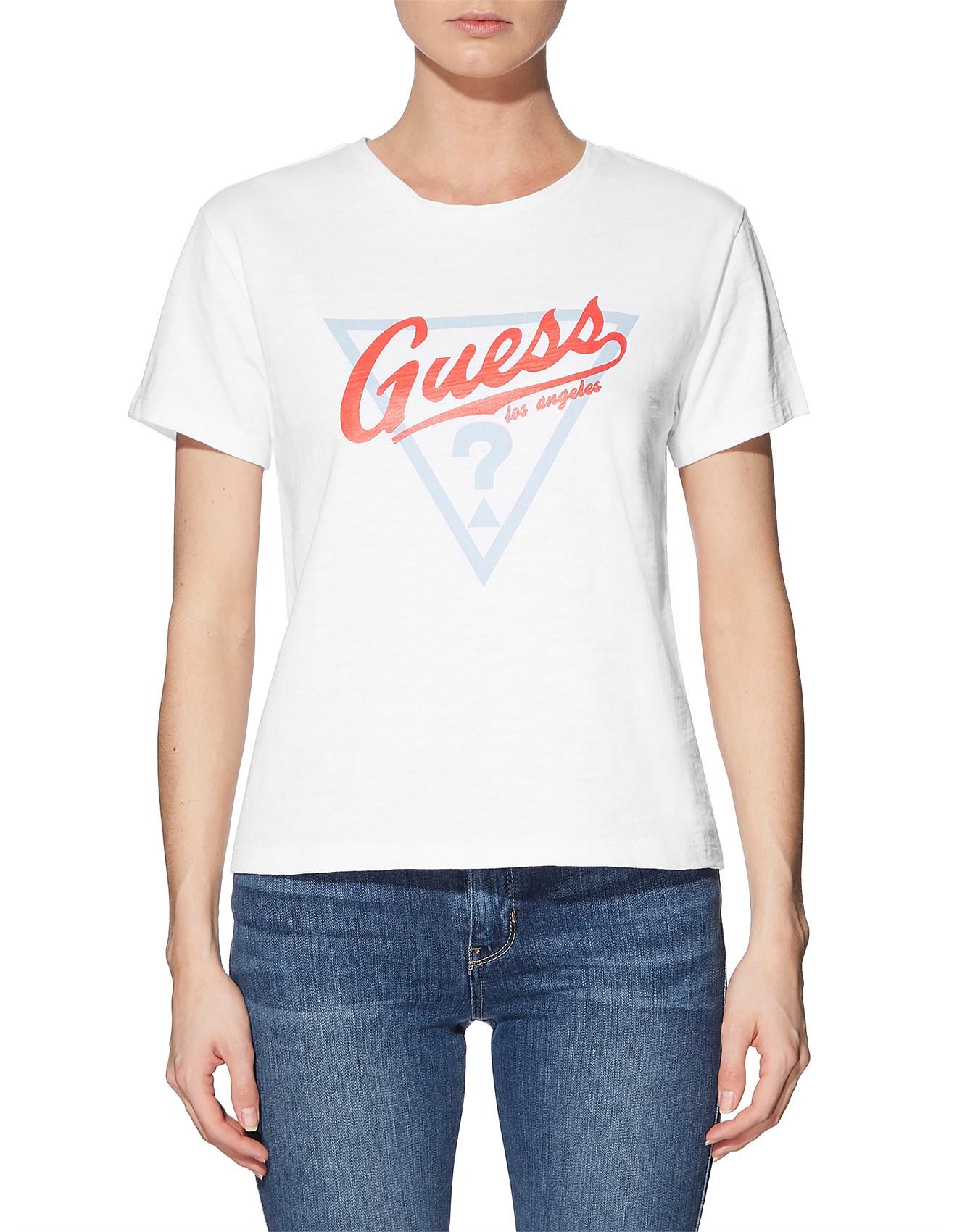 Sweatshirts Women's Jones David Ss amp; Tops T Shirts Tanks zvqwXHxrz