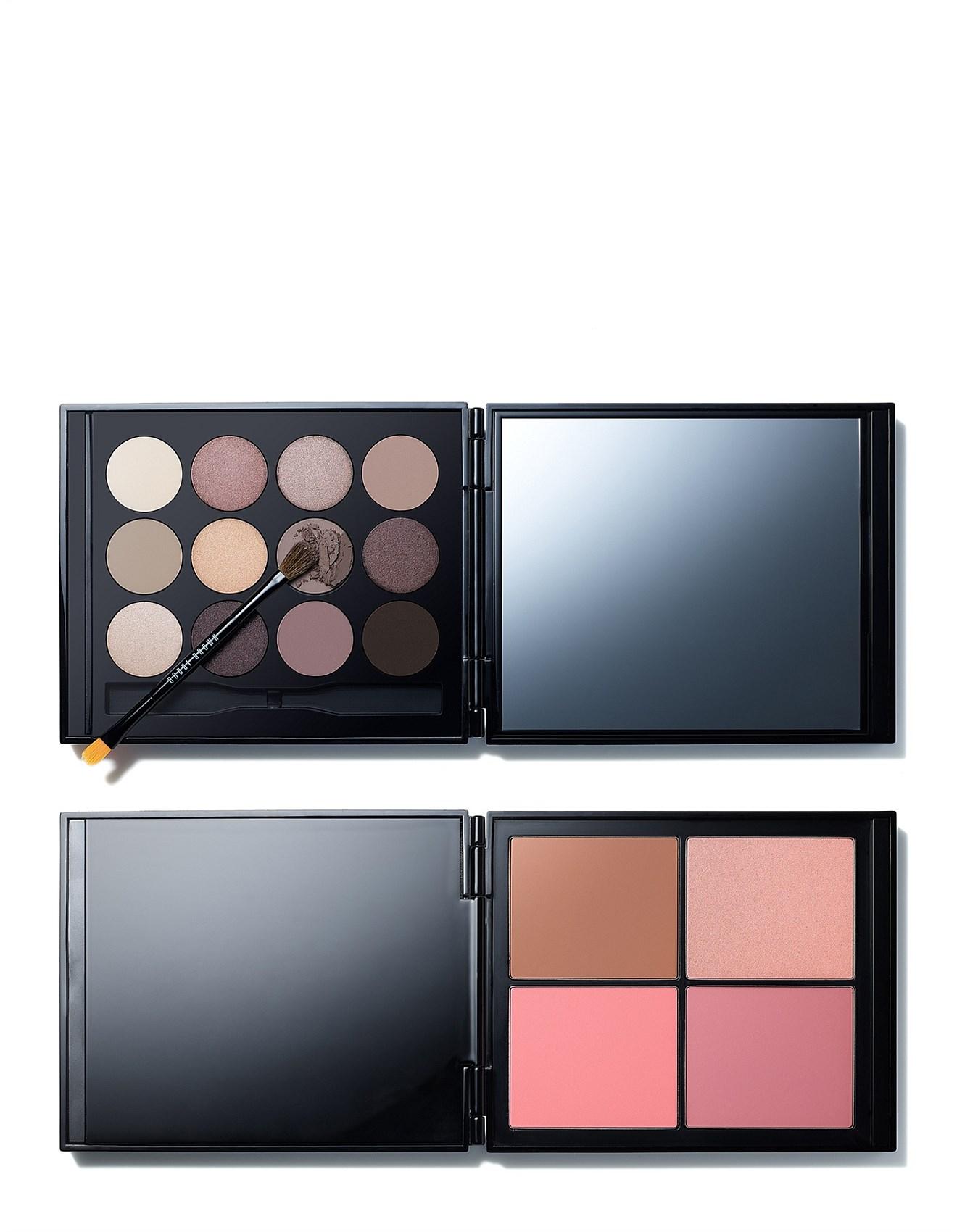 New Makeup Shop Whats New In Makeup Online David Jones Deluxe