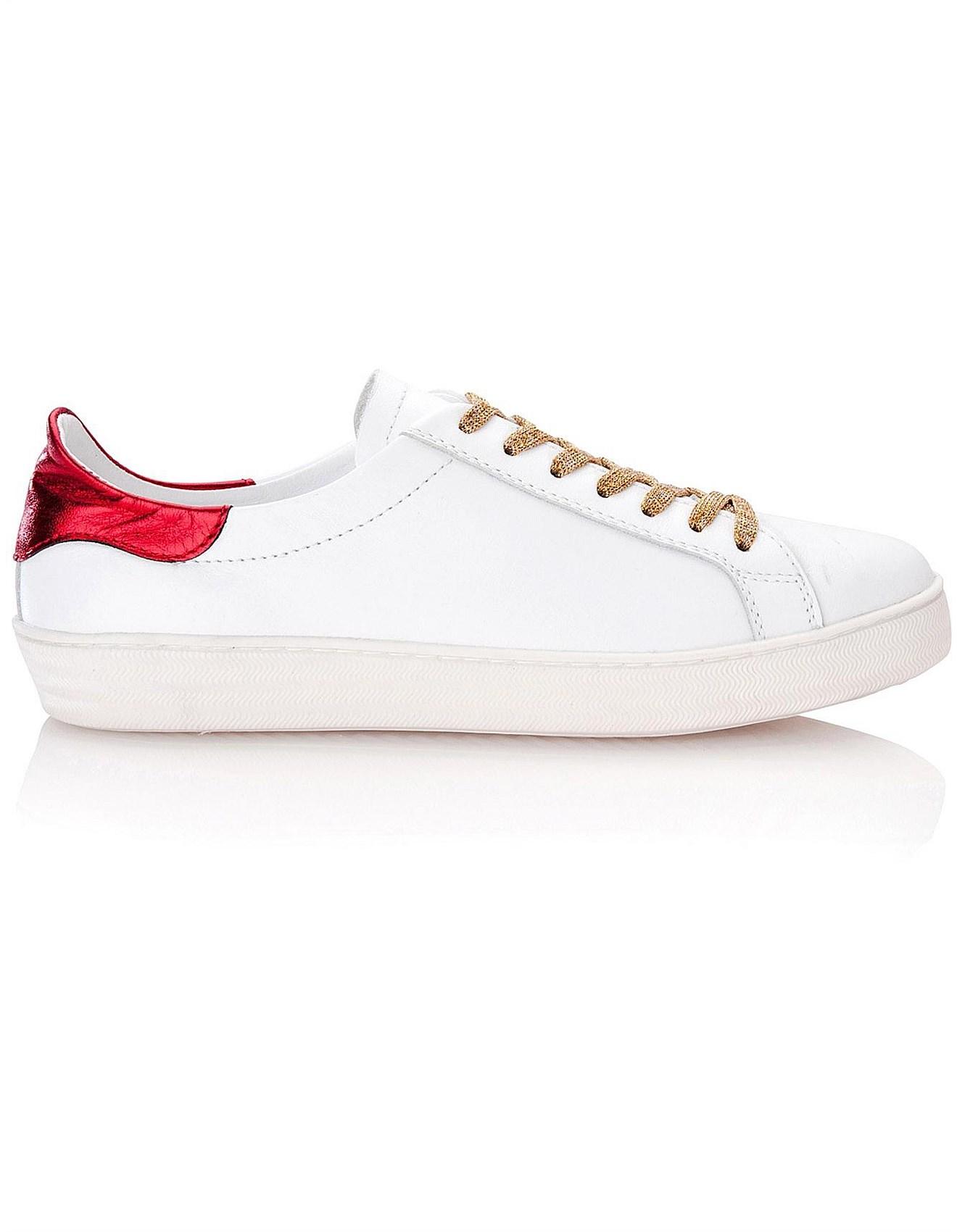 David Jones - Indiana Sneaker