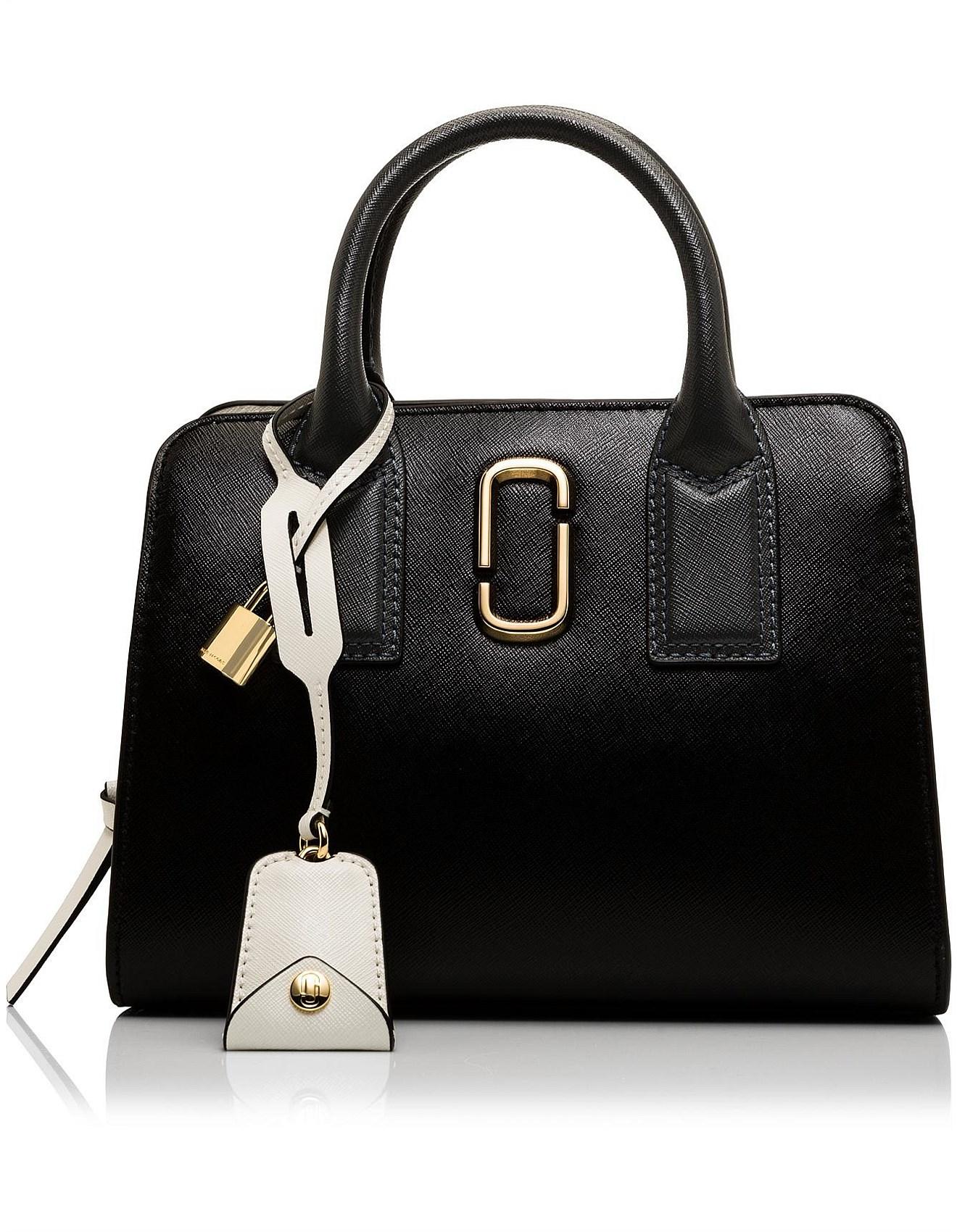 606f7bb4dd8426 Women's Tote Bags | Buy Women's Handbags Online | David Jones ...