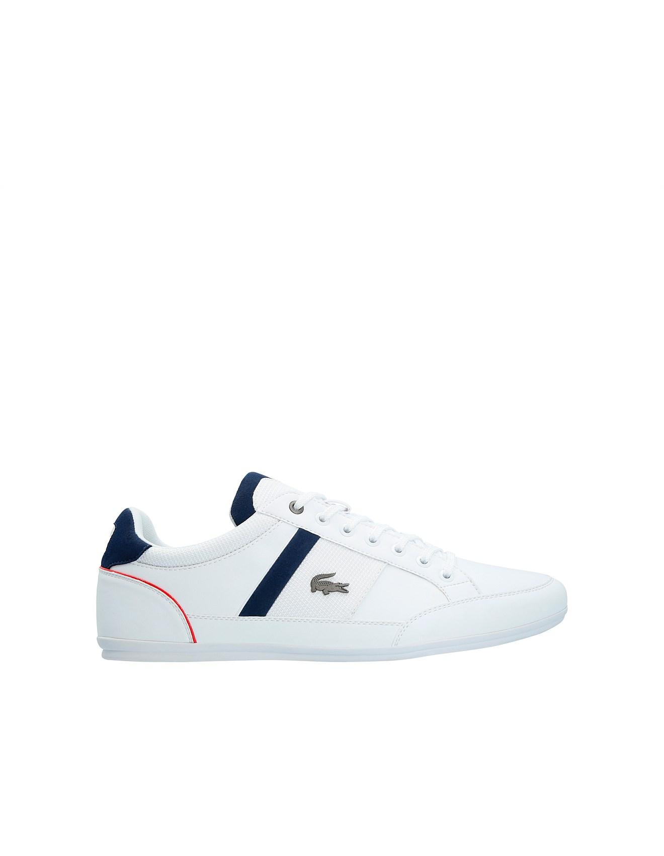 David Jones Clothing Shoesamp; Online LacosteBuy CWrodxBQeE