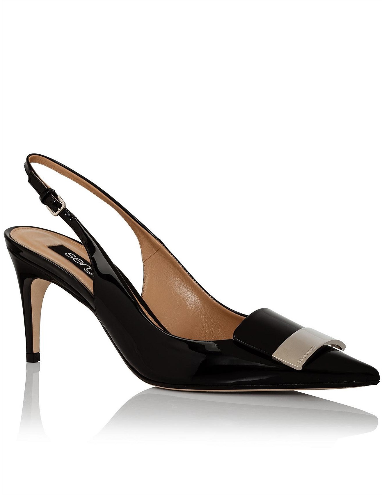 New In Shoes | Latest Shoes | Shoes Online | David Jones
