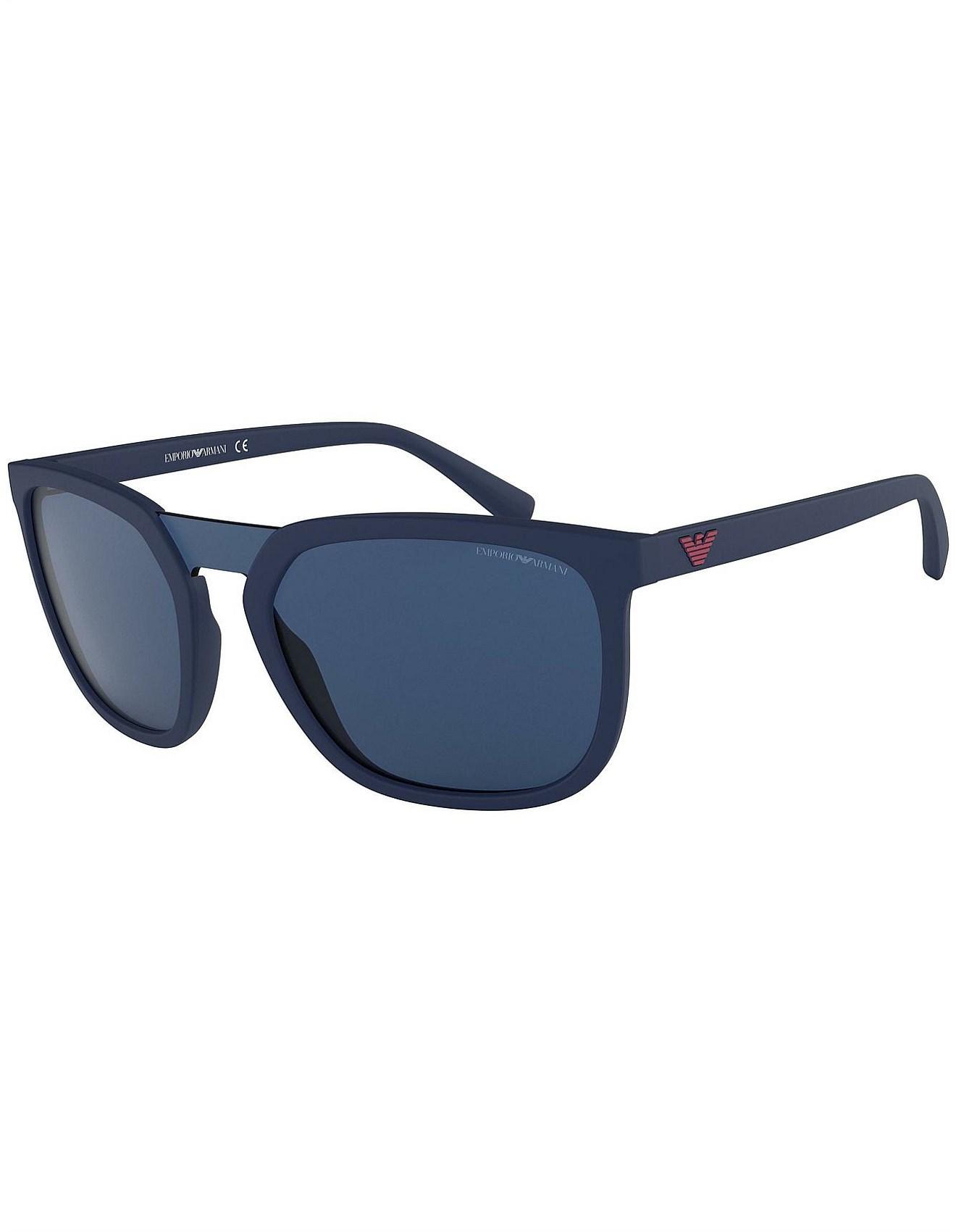 569ff9a4477b Women - Square Sunglasses