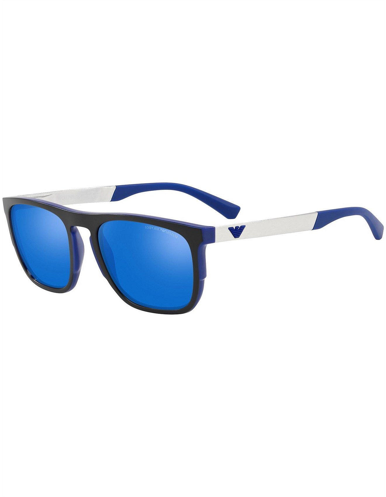 b95fbfbde22a Men s Square Sunglasses