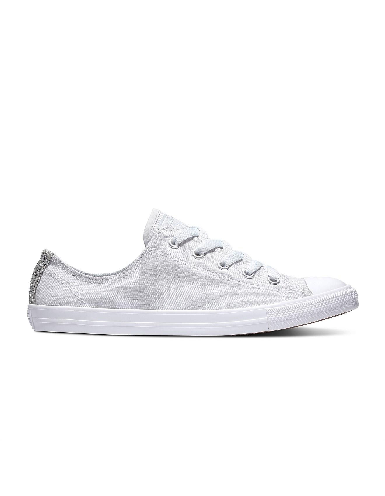 39ab449f93744e Women - CTAS Dainty Ox Sneaker