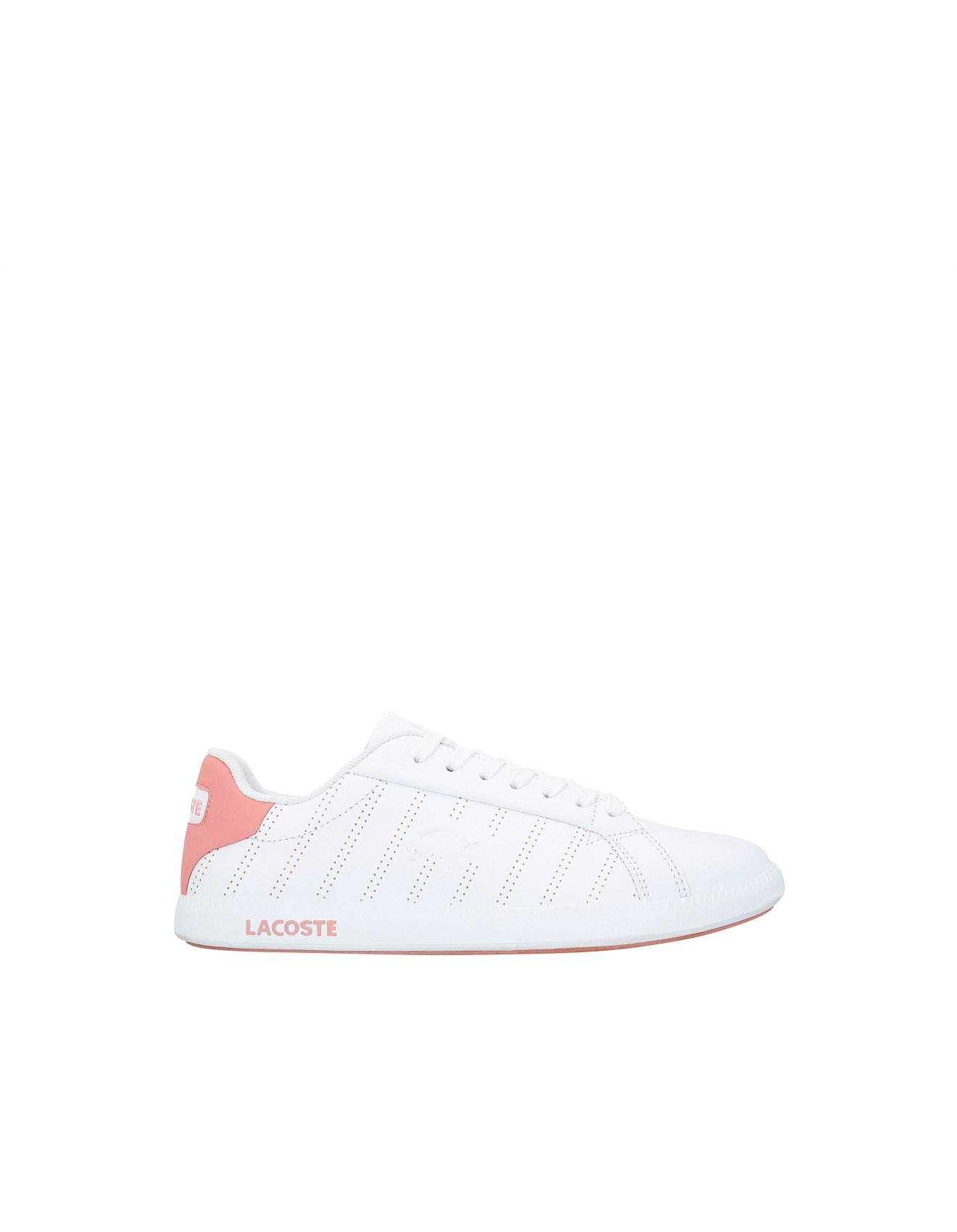 David Jones - Graduate 318 1 Sneaker