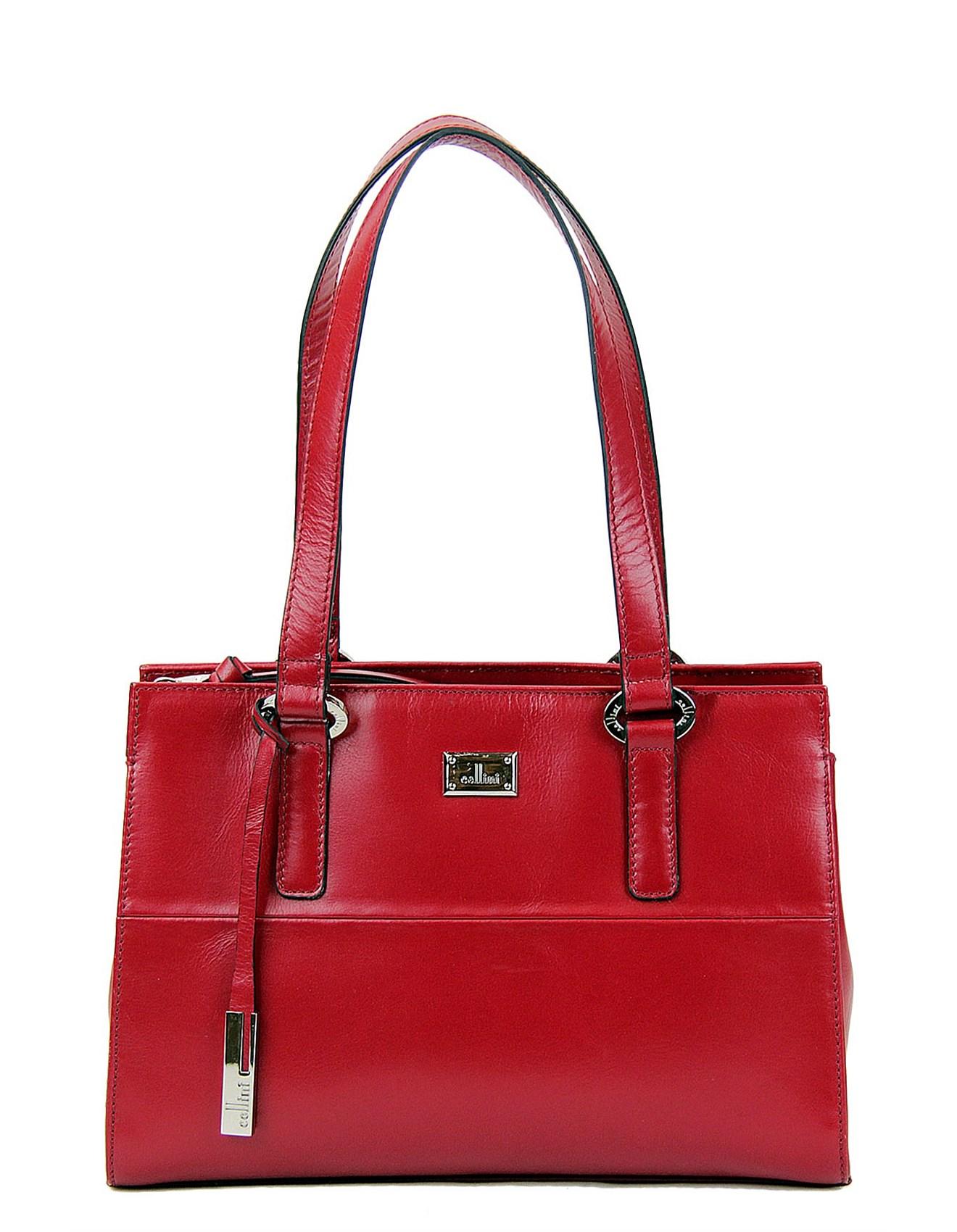 8c205b6e96 Shoulder Bags - CELLINI MAYFIELD E W TOTE