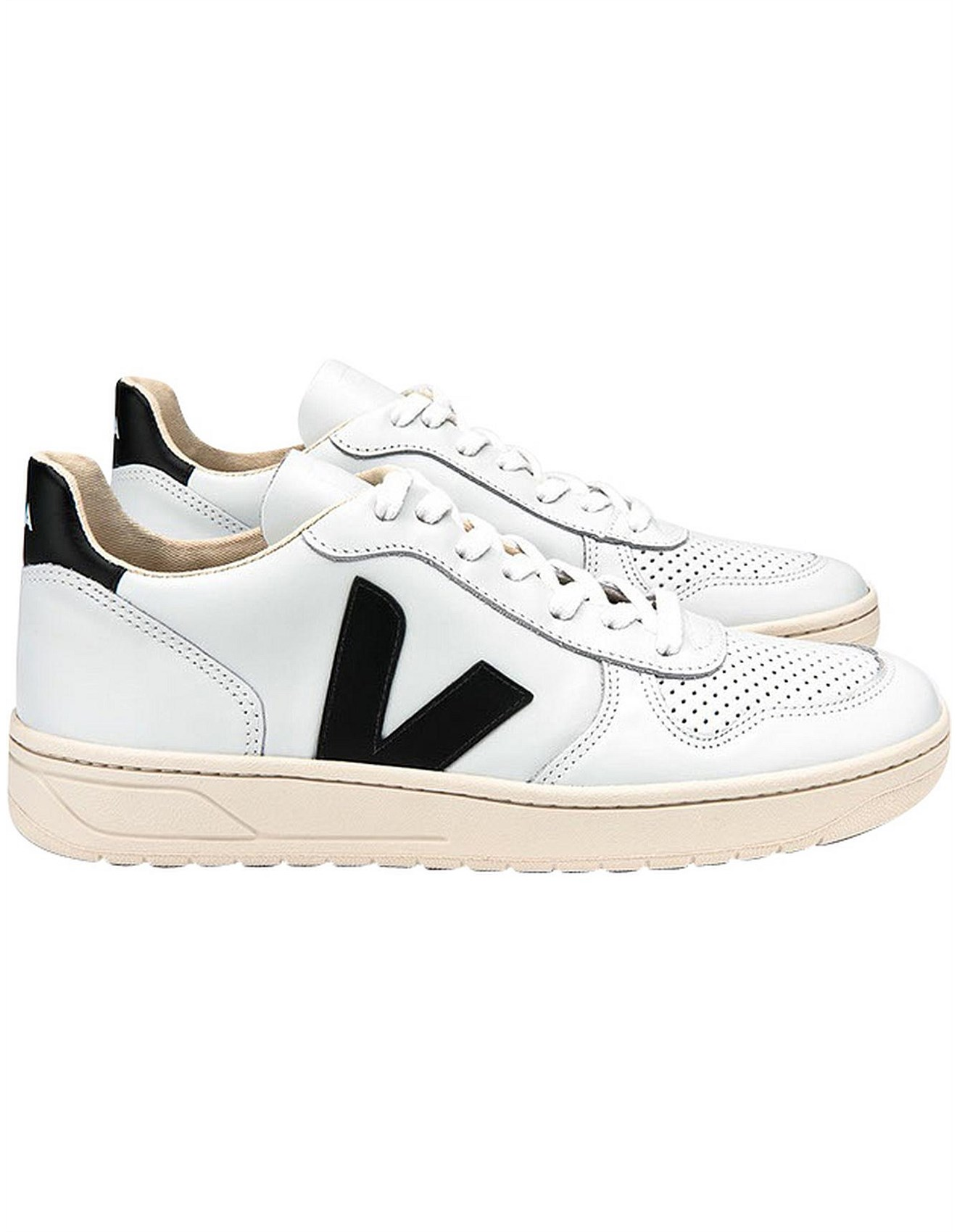 6cfed607d95 V-10 Sneaker