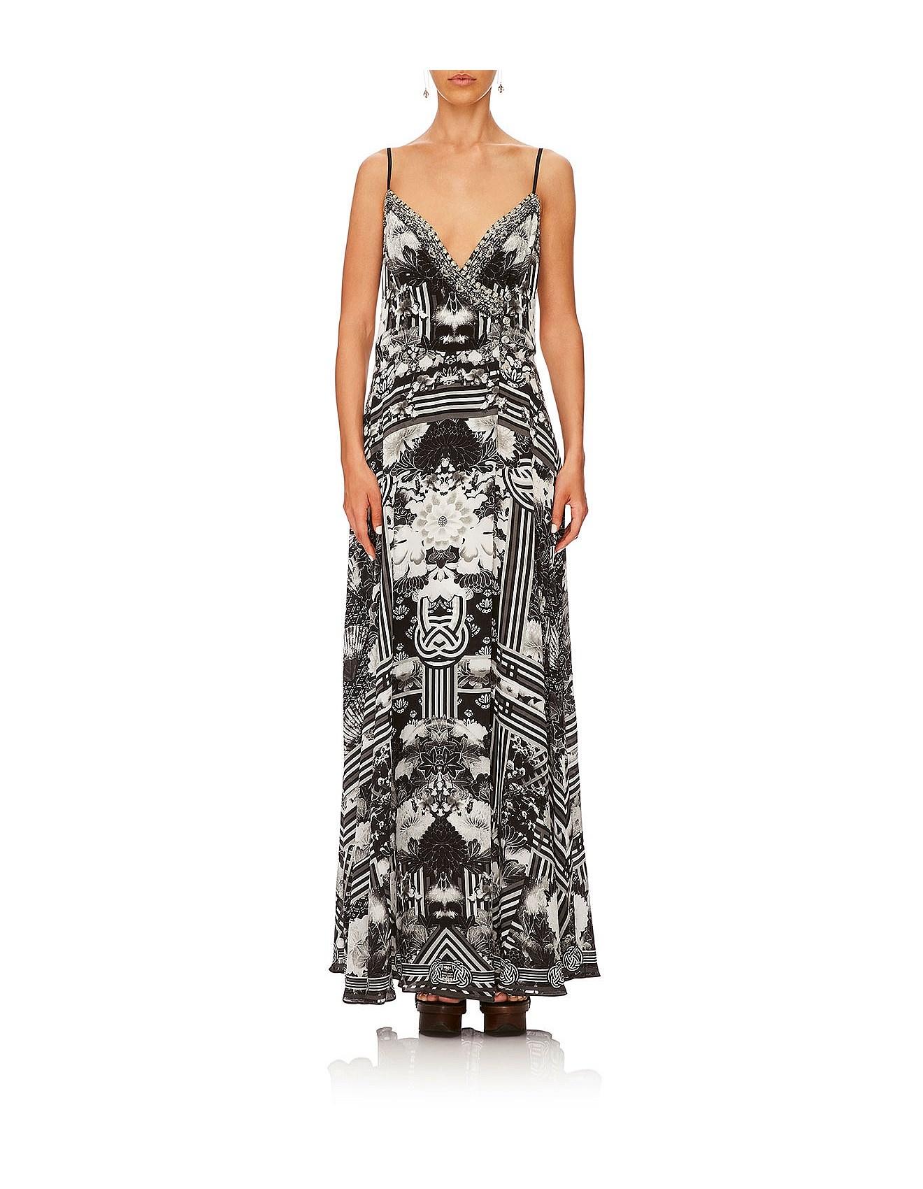 19e4704ad22d Women s Kaftan Dress