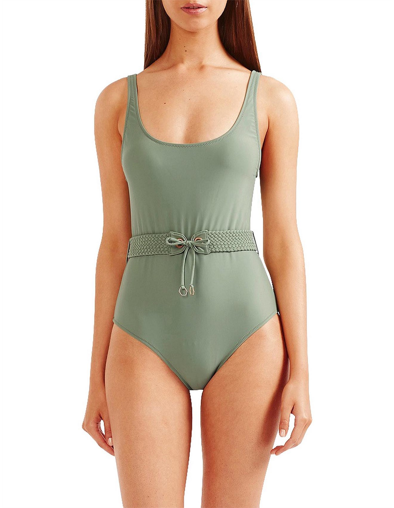 901e84282812f Tigerlily | Tigerlily Swimwear, Clothing Online | David Jones ...