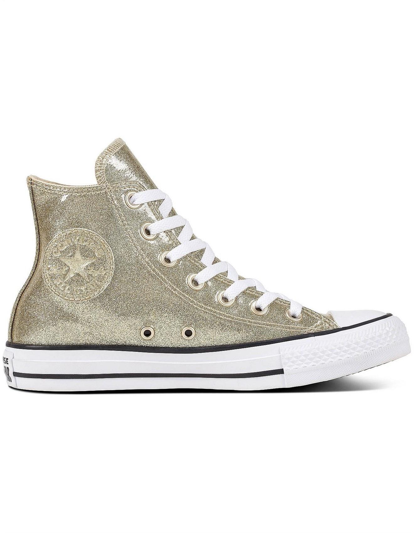 9ba3138fe3ba Women s Sneakers Sale
