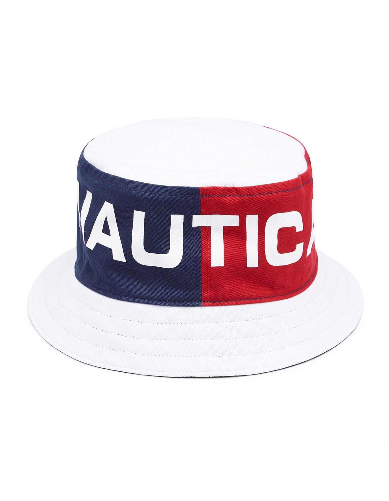 Men s Hats ba2aa7974f90
