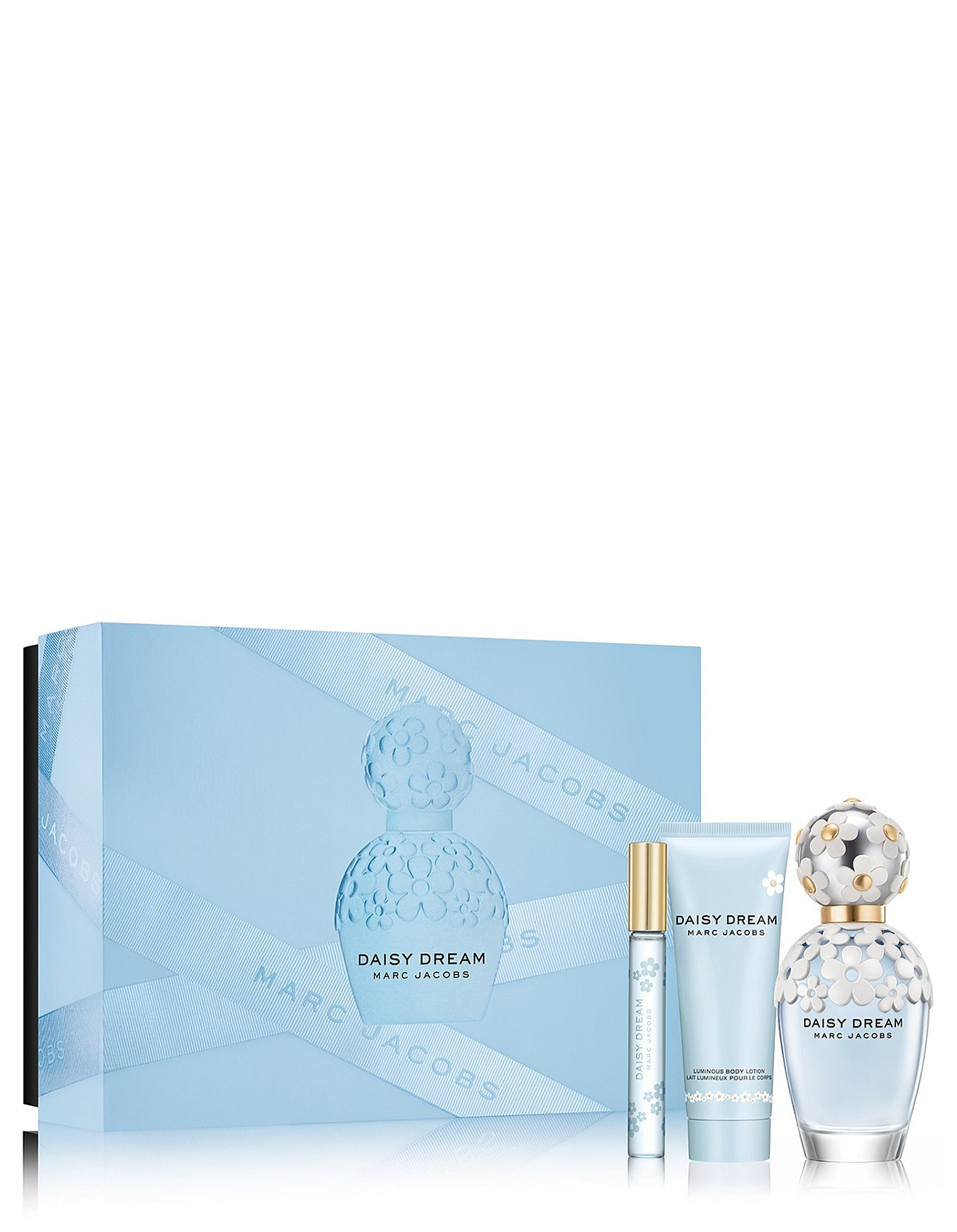 3e8af6e1cbad Perfume | Buy Fragrances & Perfume Online | David Jones - Marc ...