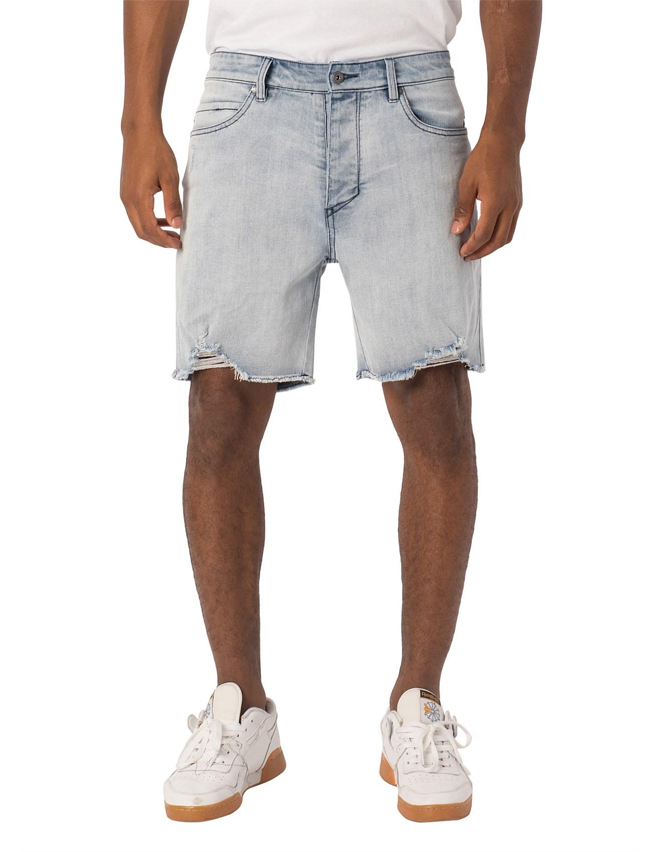 176d5a6c6695 Men s Shorts Sale