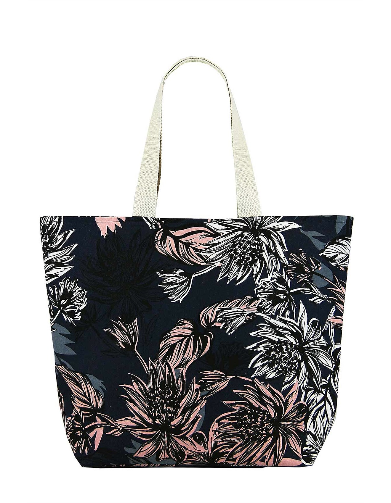 Designer Handbags For Women  db52fec50c890