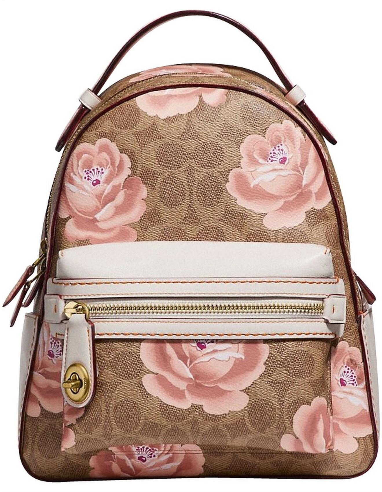 3a69e810a Coach | Buy Coach Bags, Handbags & Wallets Online | David Jones ...
