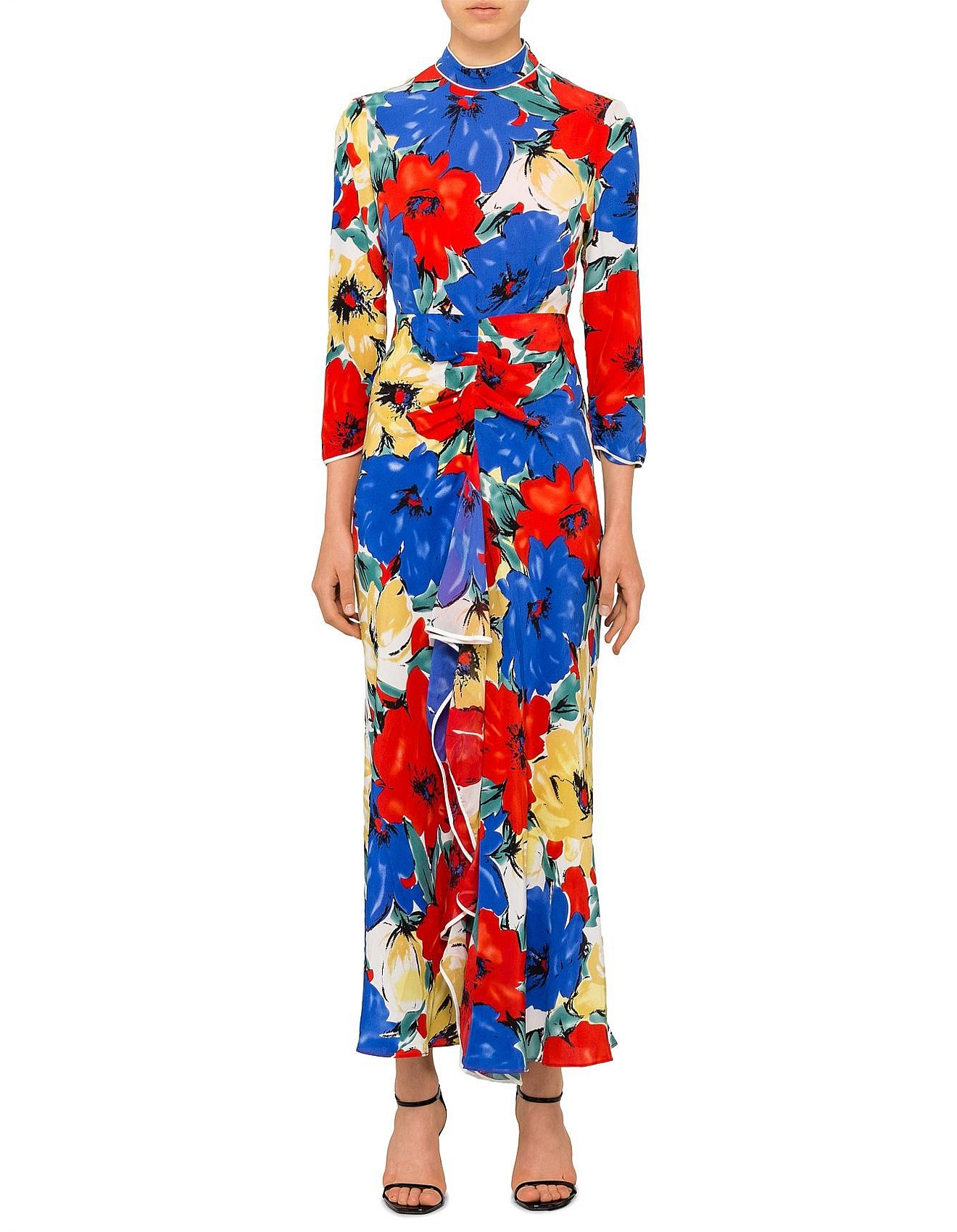 b38a65166c1c Women's Clothes   Women's Fashion Online   David Jones - LUCY LONG ...