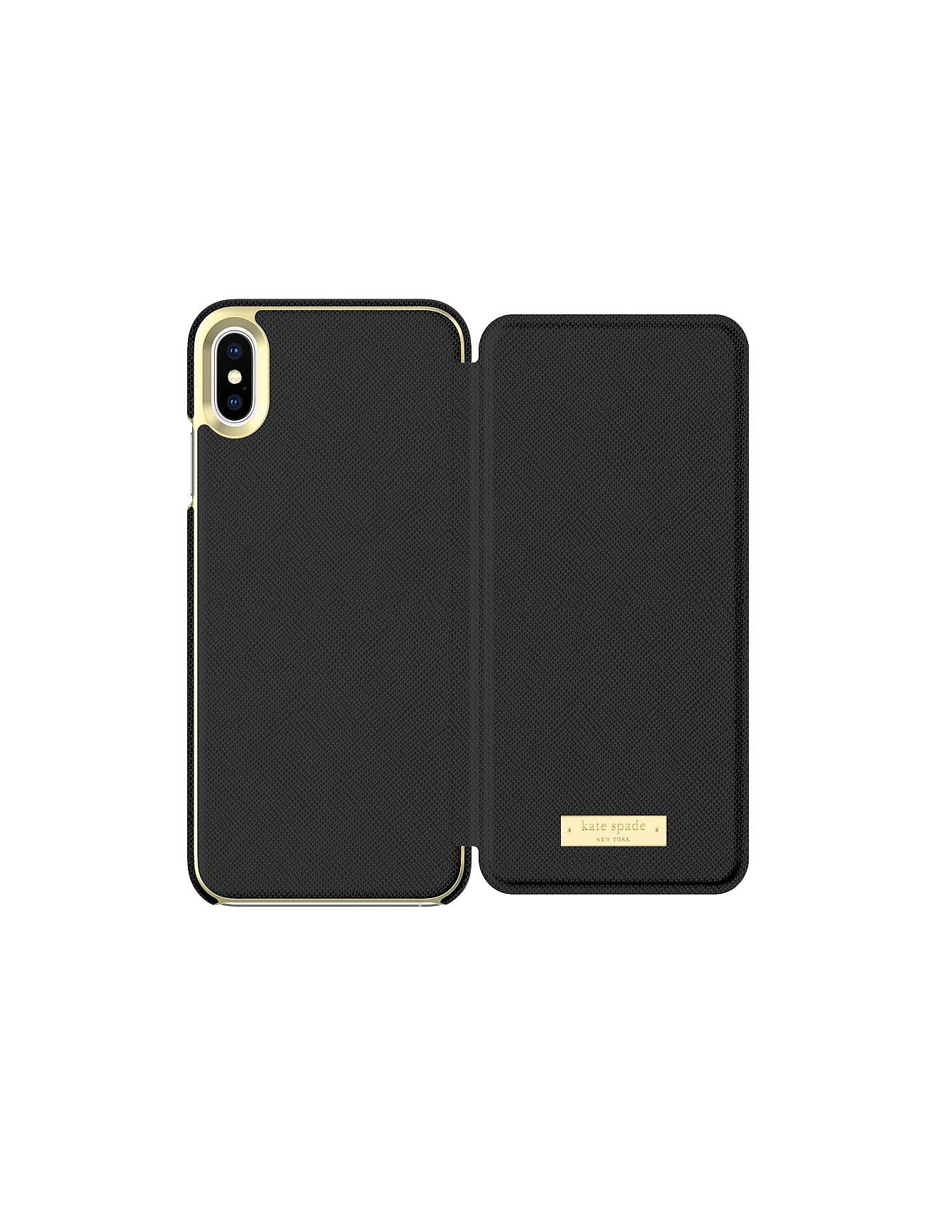 Giveaway iphone xs max case kate spade
