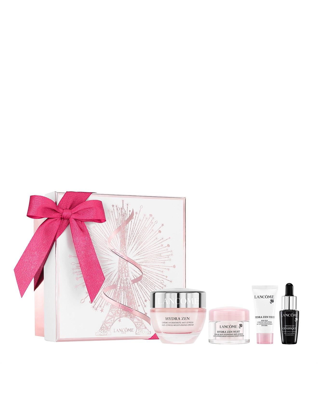 Gift Sets | Fragrance, Makeup, Skincare Gifts | David Jones - Hydra ...