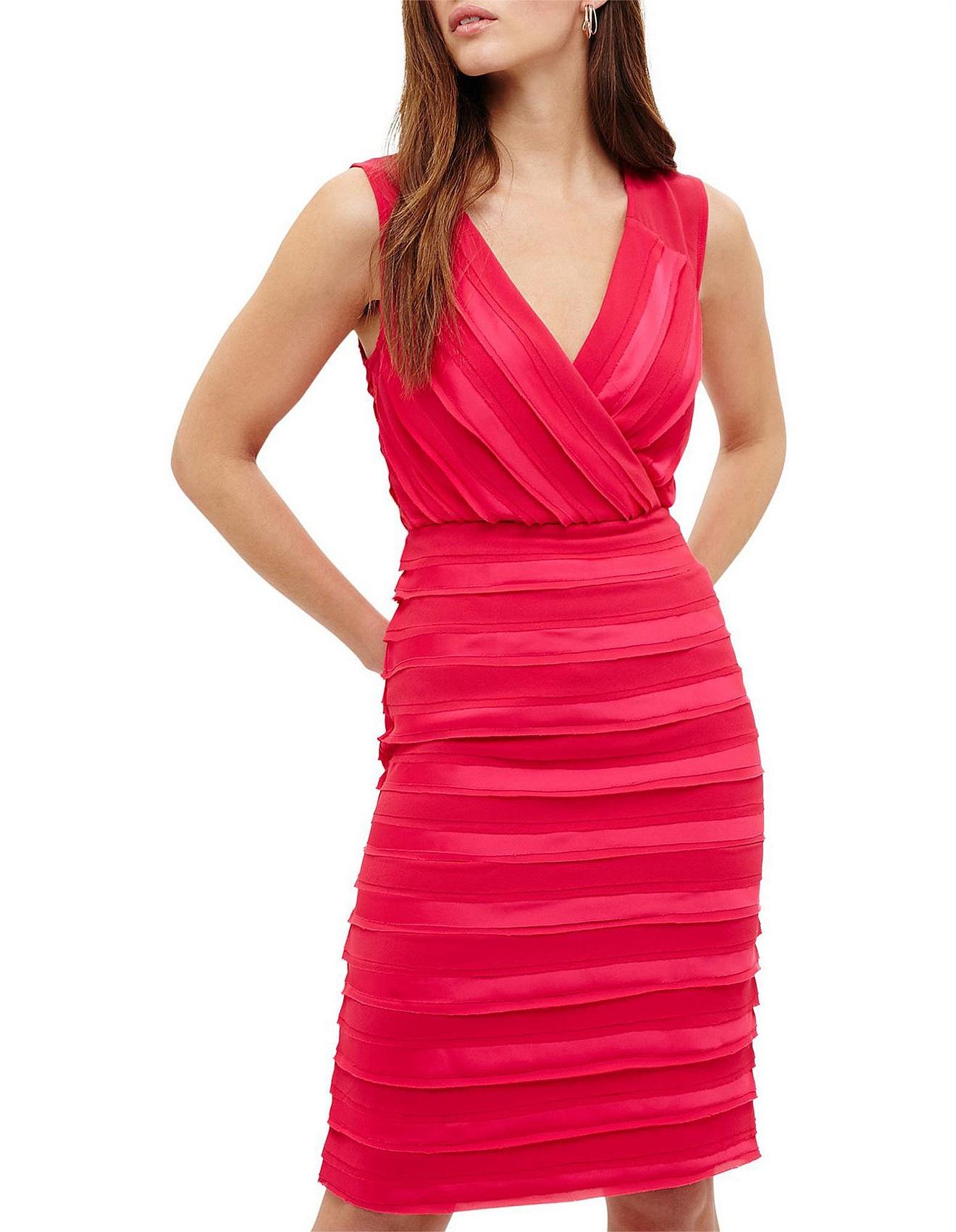 vestidos Formal sexy backless robe de mariee red long lace