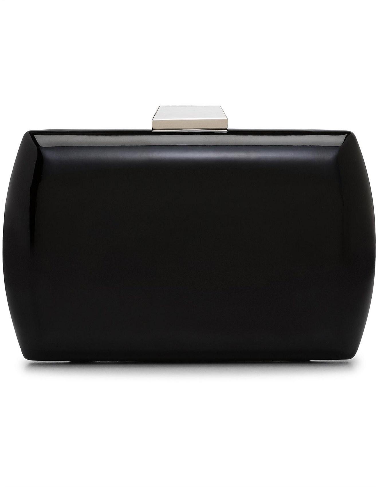 215a9a18d5 Women's Clutches & Pouches | Buy Bags Online | David Jones ...