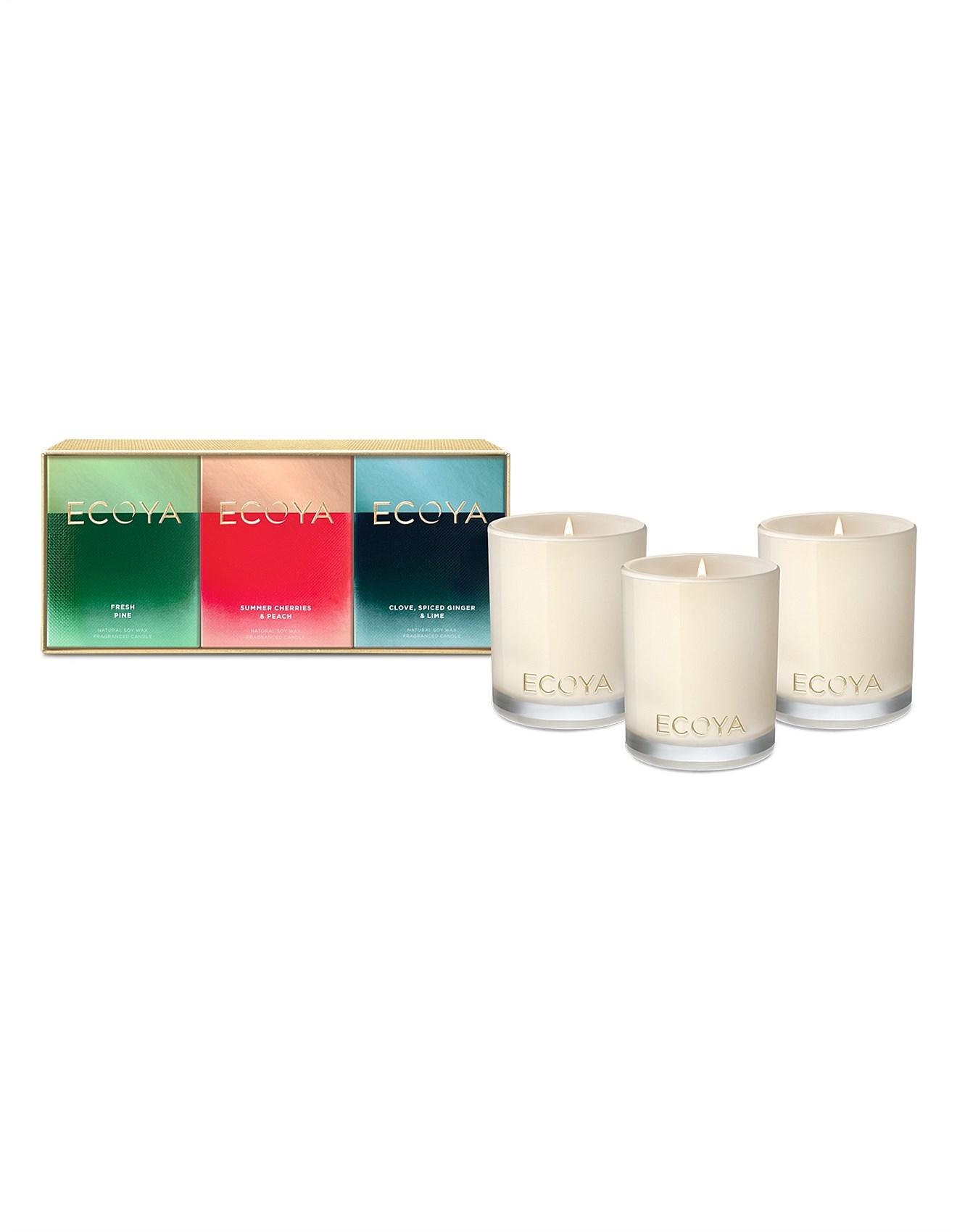 Gift Sets | Fragrance, Makeup, Skincare Gifts | David Jones ...