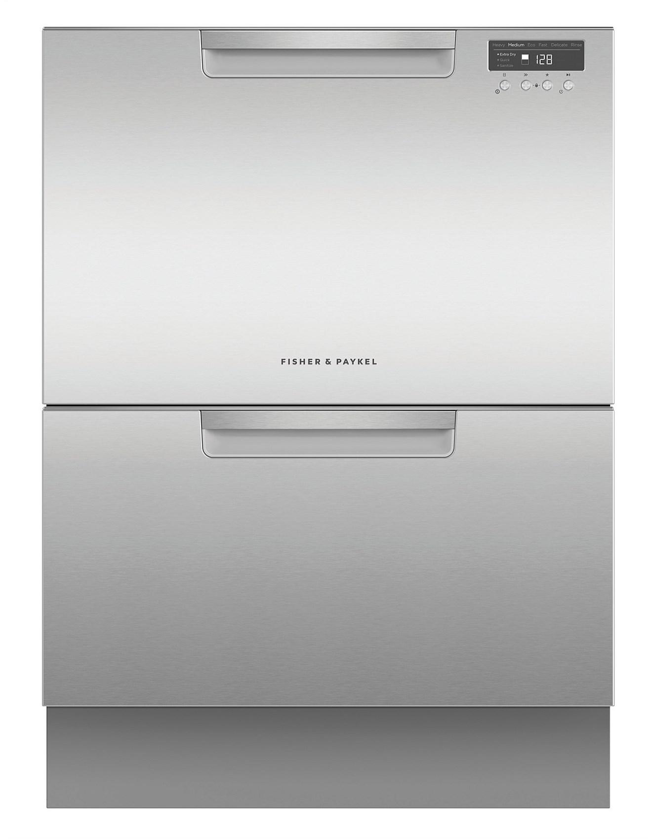 Dishwashers Buy Dishwashers Online David Jones