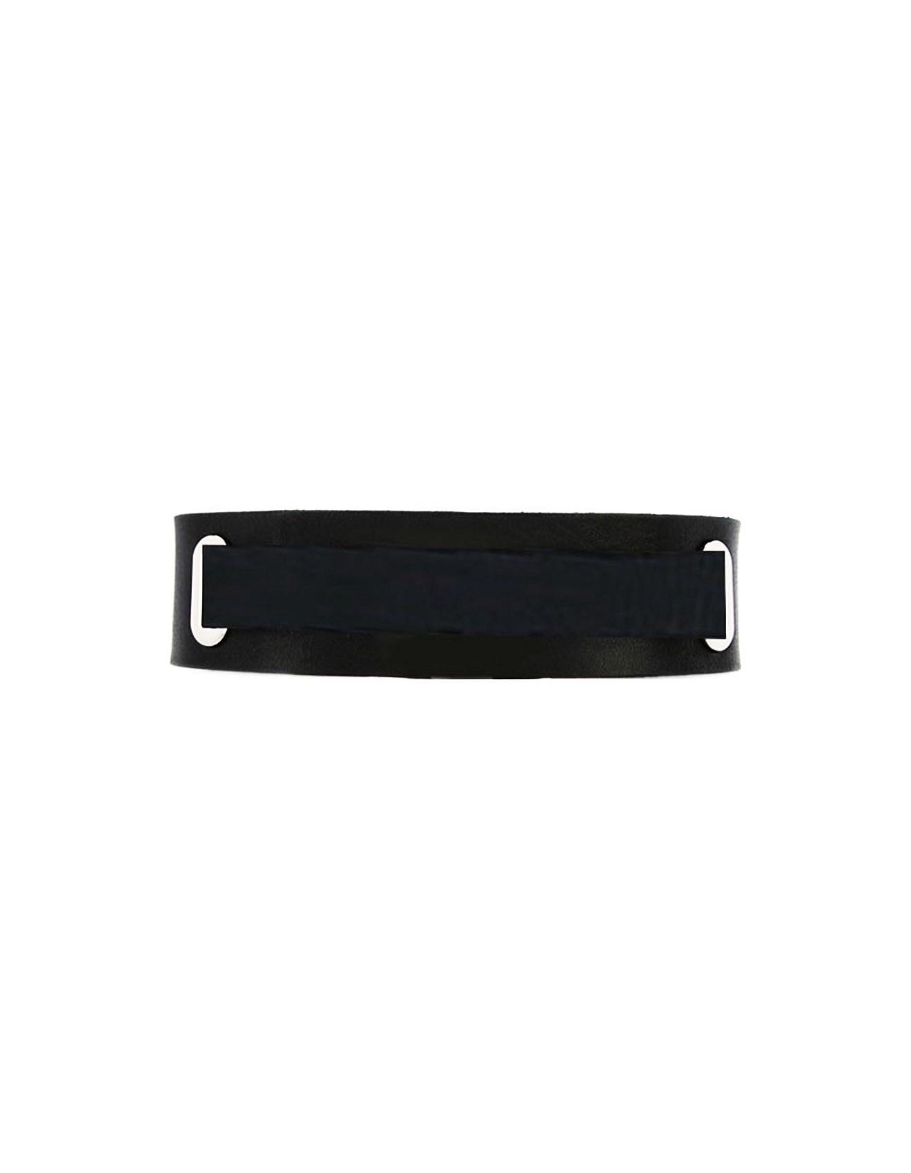 Weave Release Belt 8a599fc441
